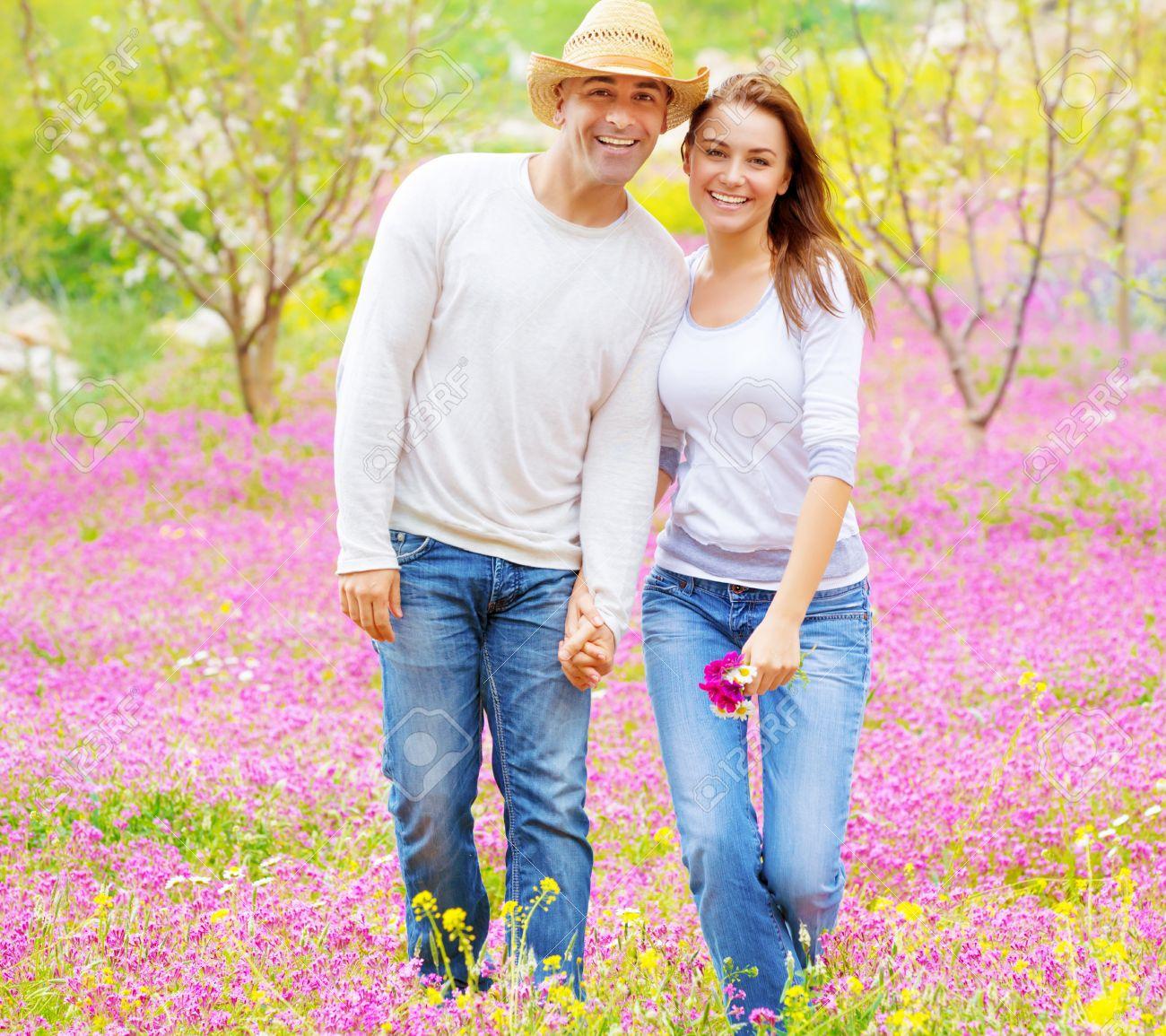 Image result for boyfriend girlfriend image