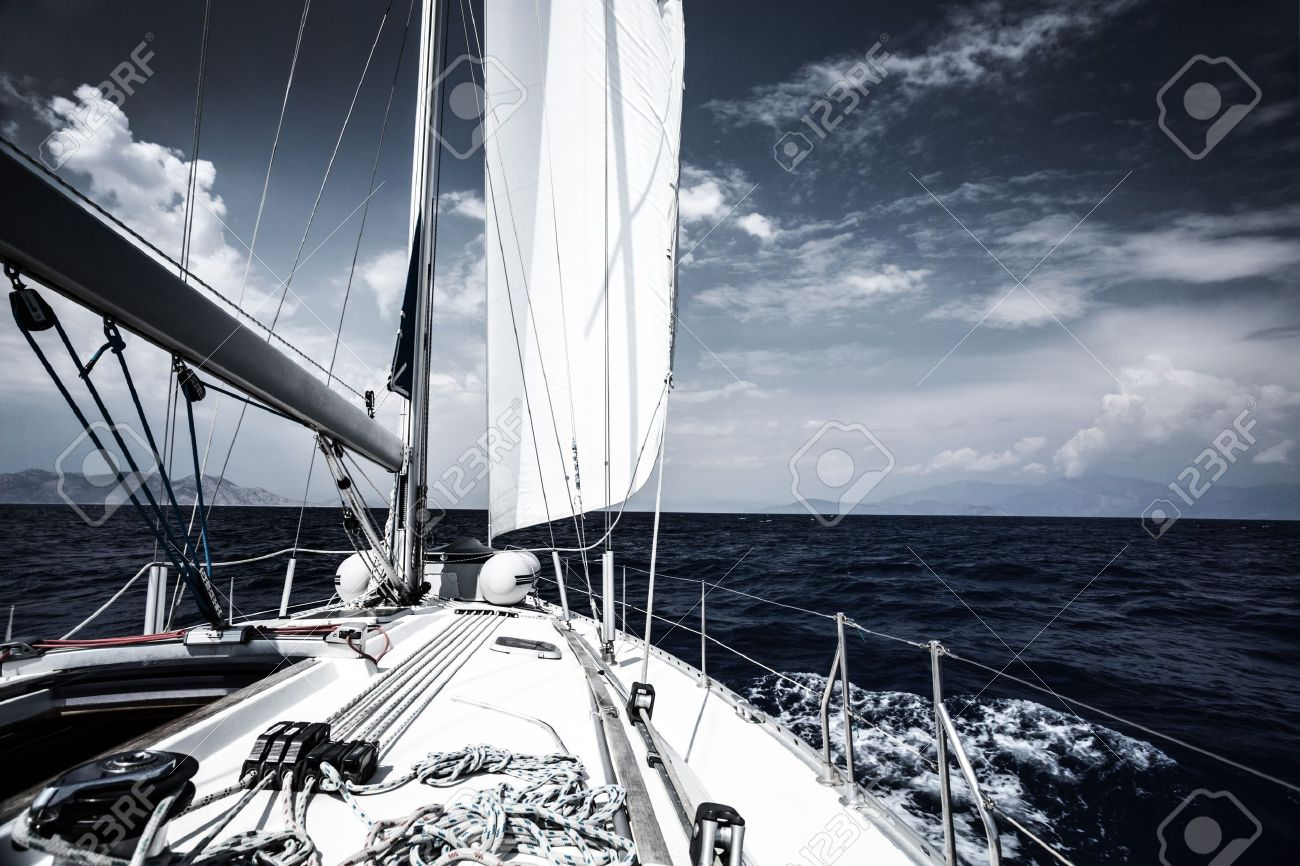 sailboat stock photos royalty free sailboat images and pictures