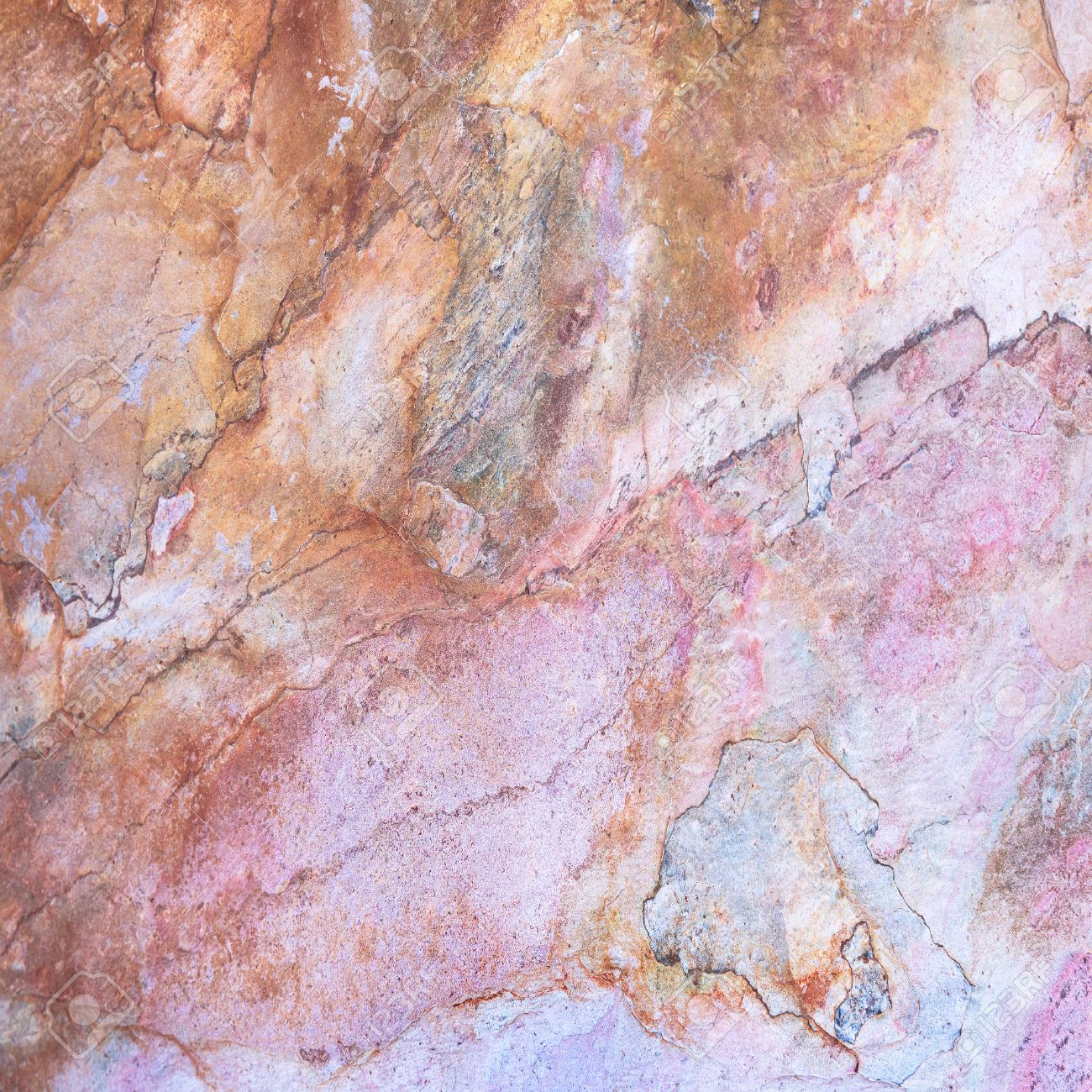 Beautiful Wallpaper Marble Light Pink - 26698323-marble-background-light-pink-and-orange-colors-pattern-textured-wallpaper-expensive-material-for-ext  You Should Have_392111.jpg