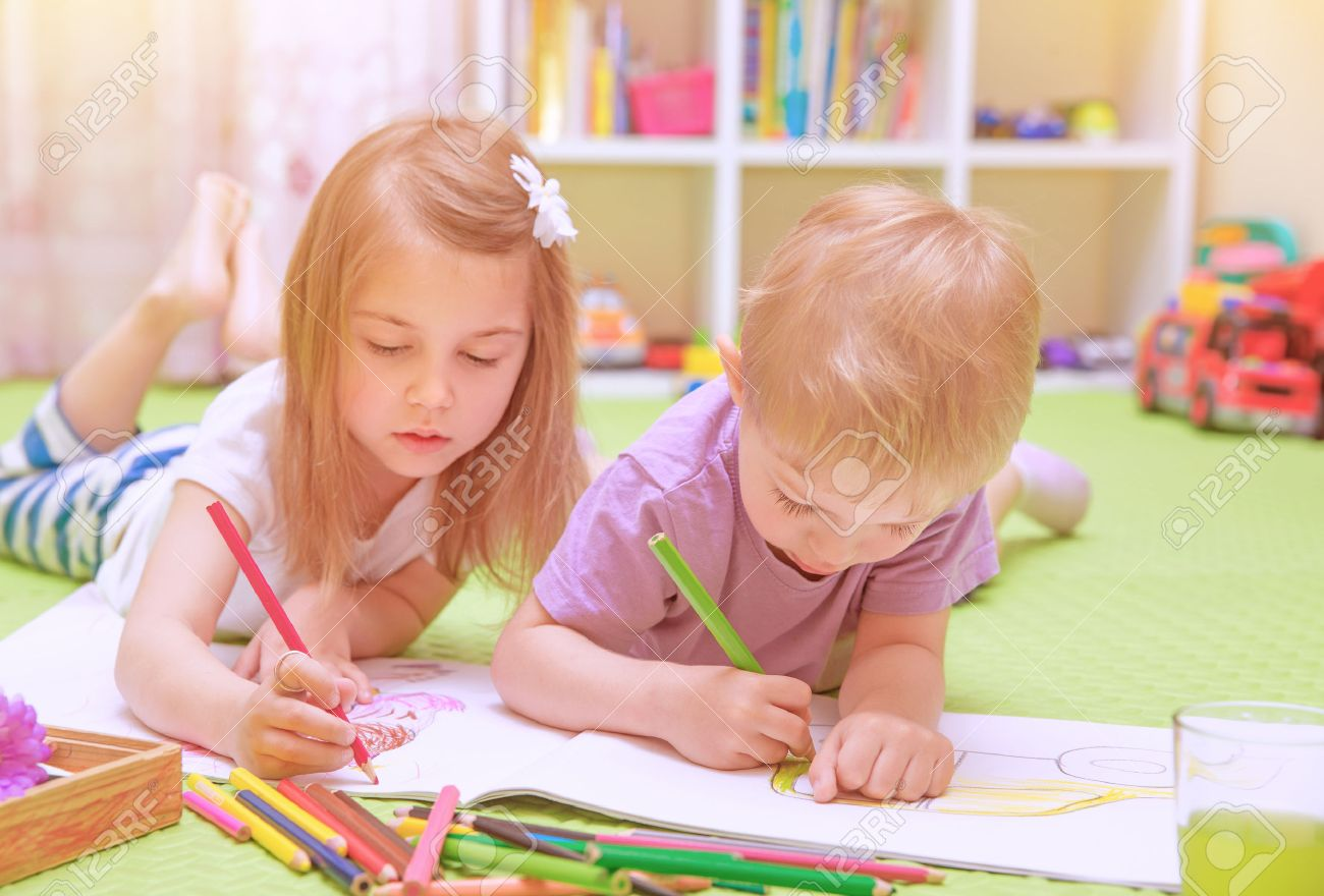 French homework help online