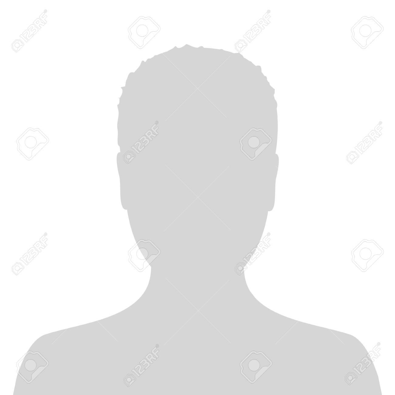 Mann profilbild Seelenpartner letzte