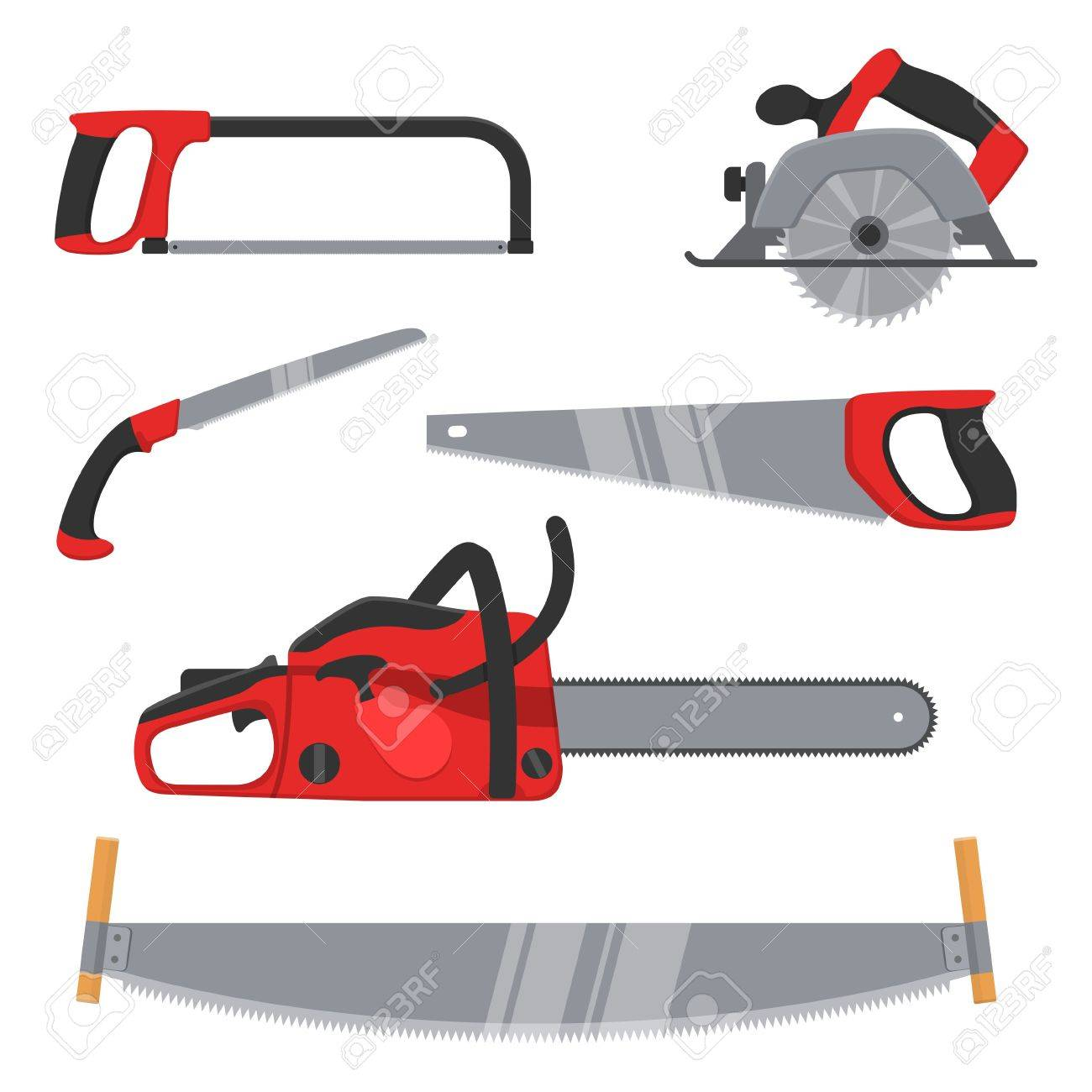 Woodworking Hand Tools Clipart Woodworking Hand Tools Clipart