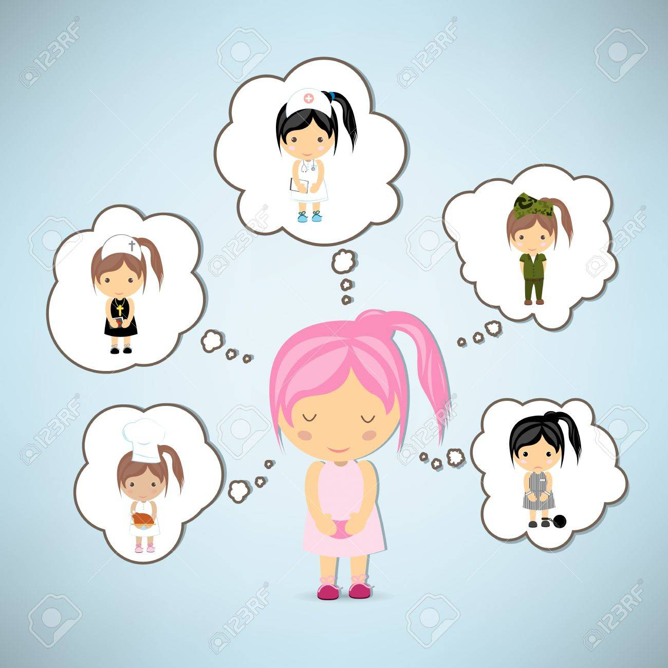 mary lourd my dream my future i m dreaming for my future because i want when i grow up i have already my work so that if i will have mt own family i can give then a better life