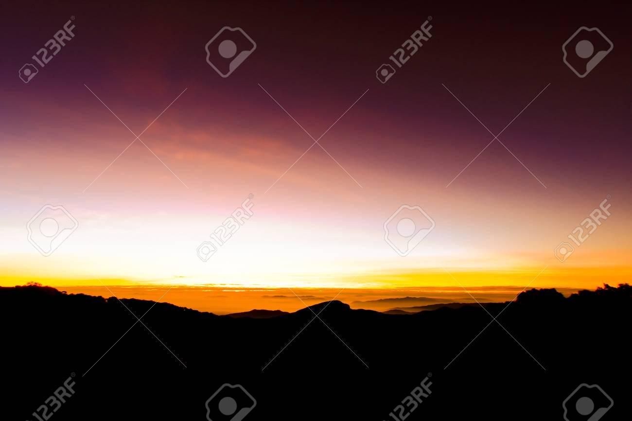 landscape Stock Photo - 13426050