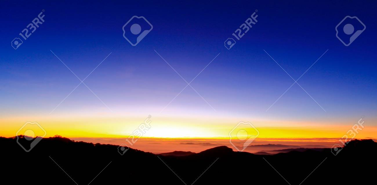 landscape Stock Photo - 13426043