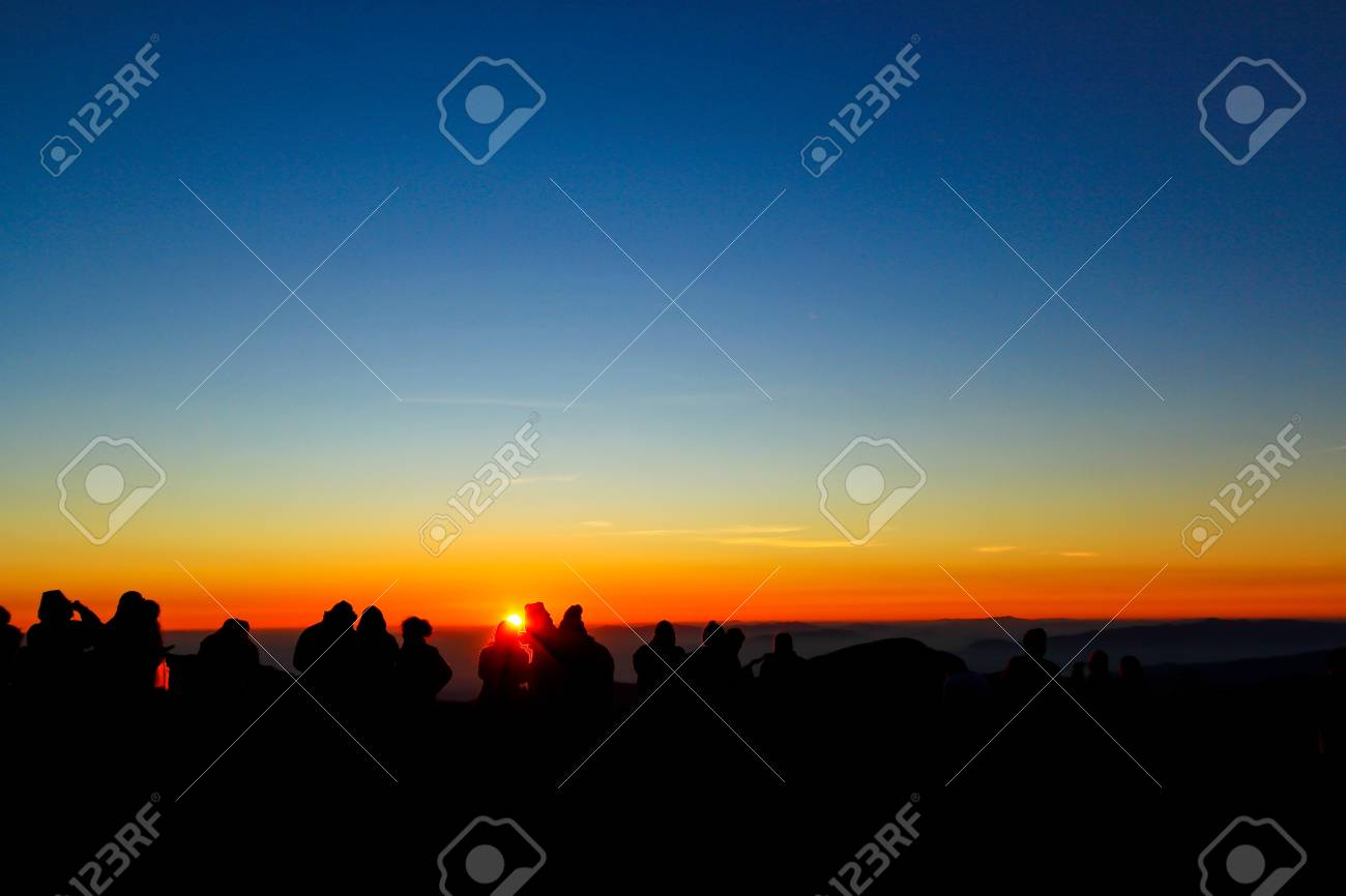 view landscape in thailand Stock Photo - 13427165