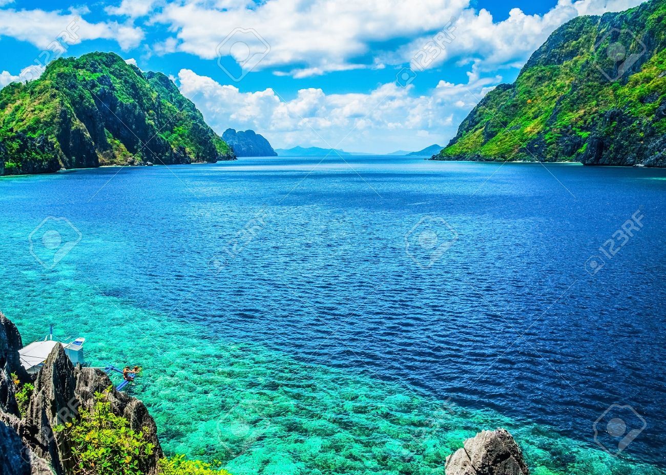 philippines mer