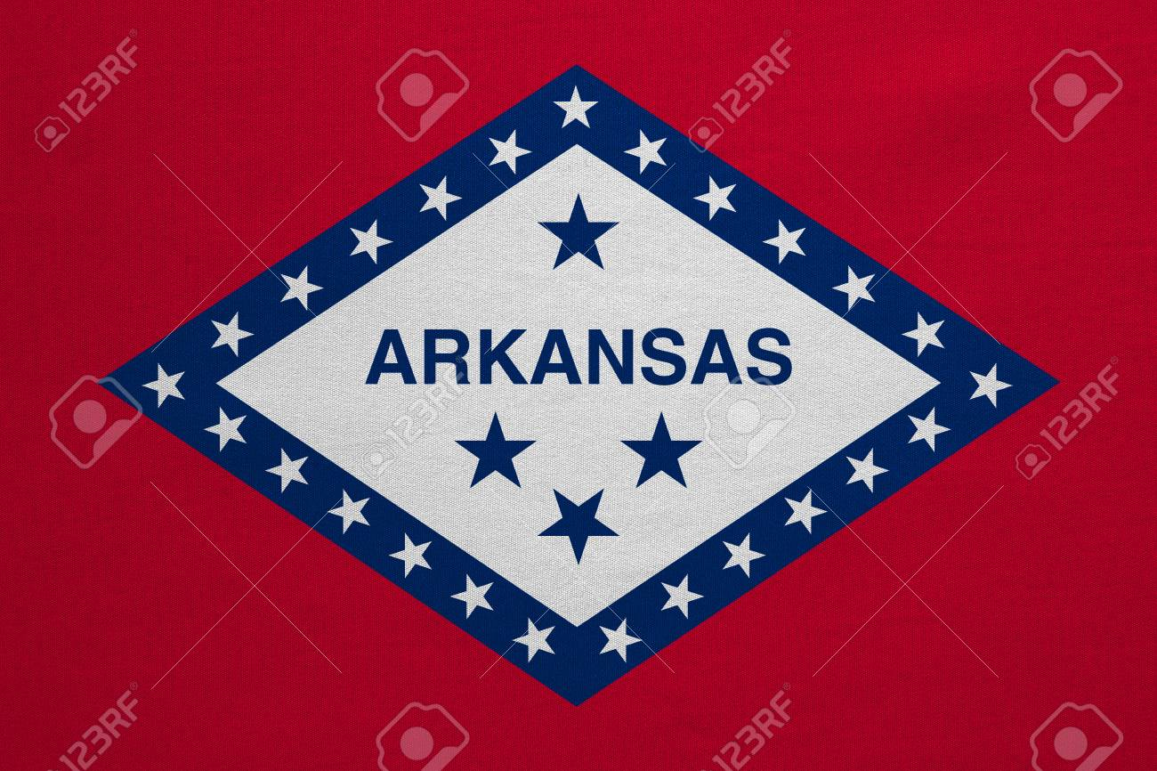 Encantador Colorear Bandera De Texas Composición - Dibujos Para ...