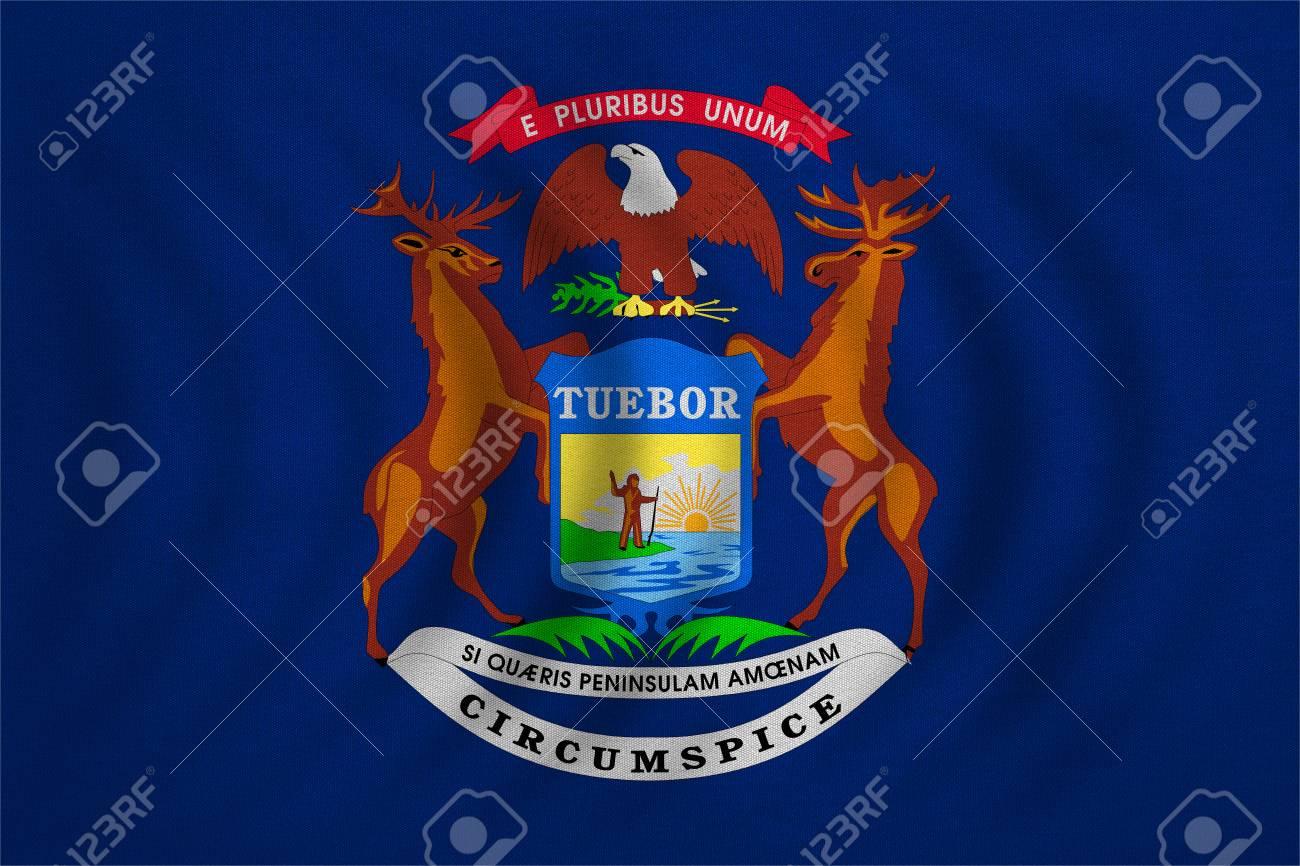 Lujo Bandera De Estado De Pensilvania Bandera - Dibujos Para ...