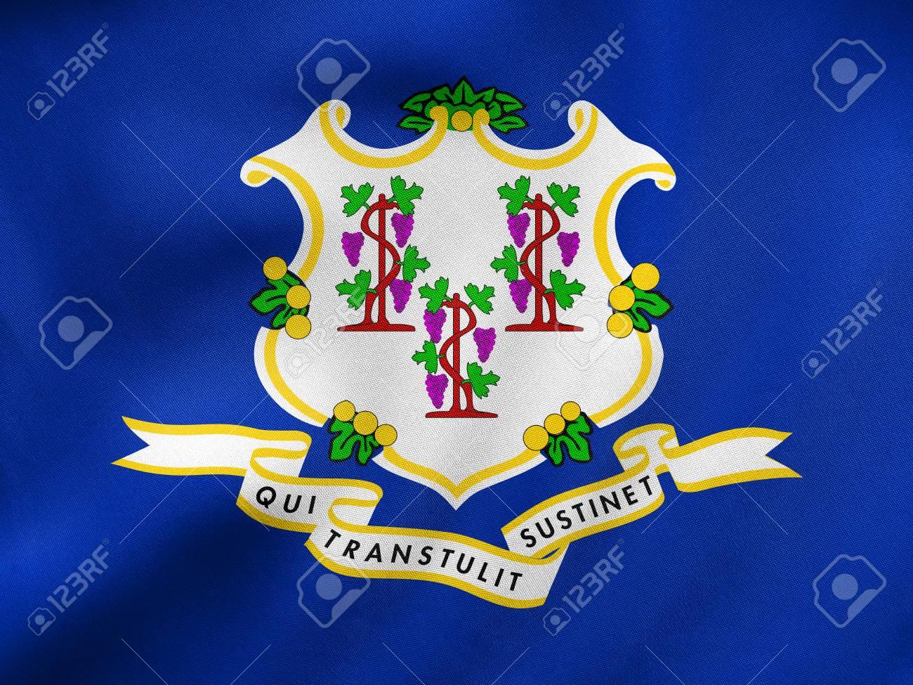 Bonito Bandera De Estado Para Colorear Imprimible Bosquejo ...