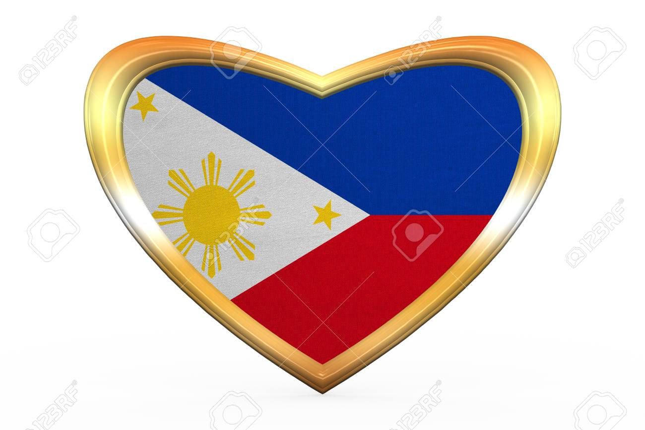 Philippine national official flag patriotic symbol banner philippine national official flag patriotic symbol banner element correct colors flag buycottarizona Images