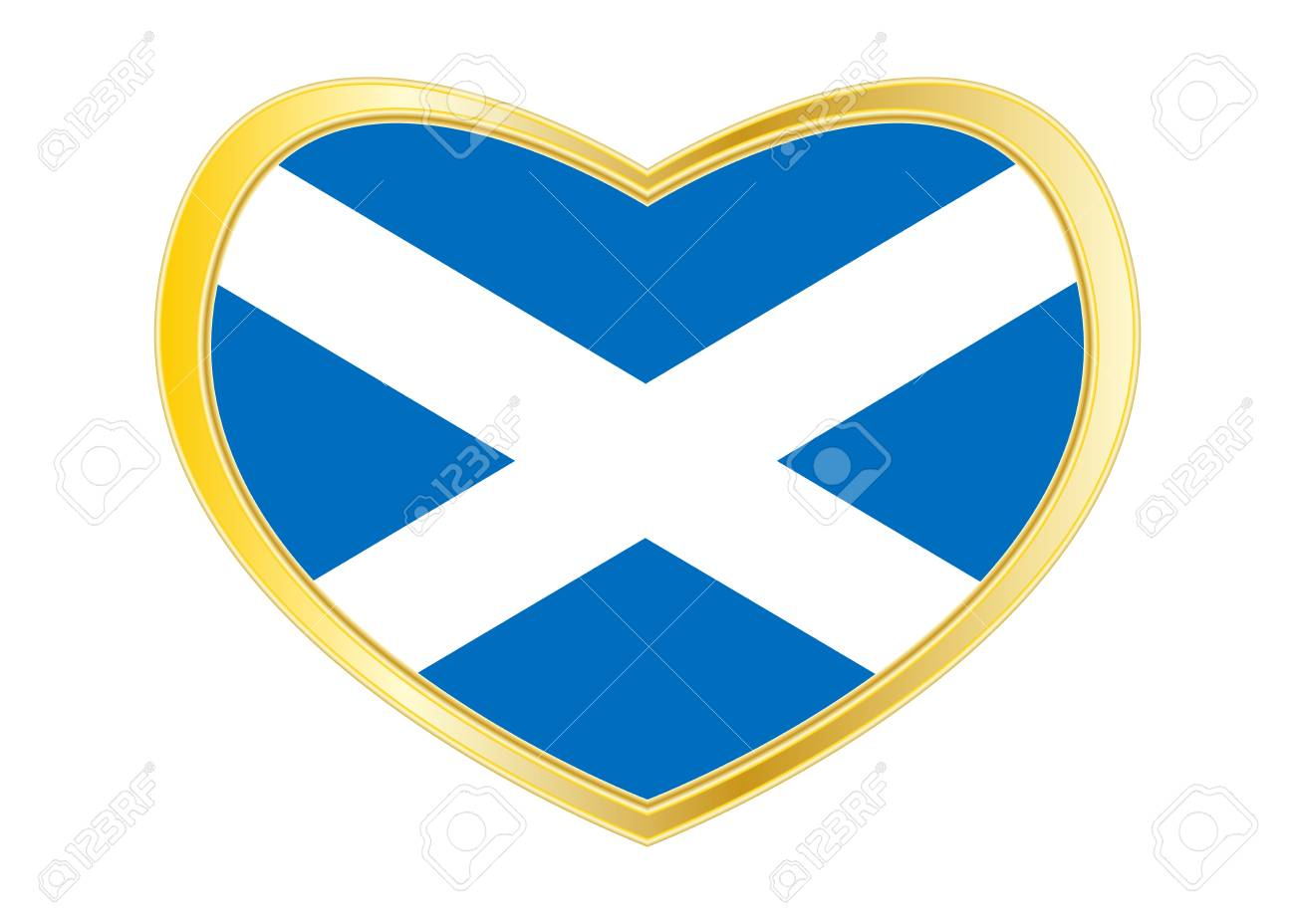 Patriotic symbols clip art image collections symbol and sign ideas scottish national official flag patriotic symbol banner element scottish national official flag patriotic symbol banner element biocorpaavc Choice Image