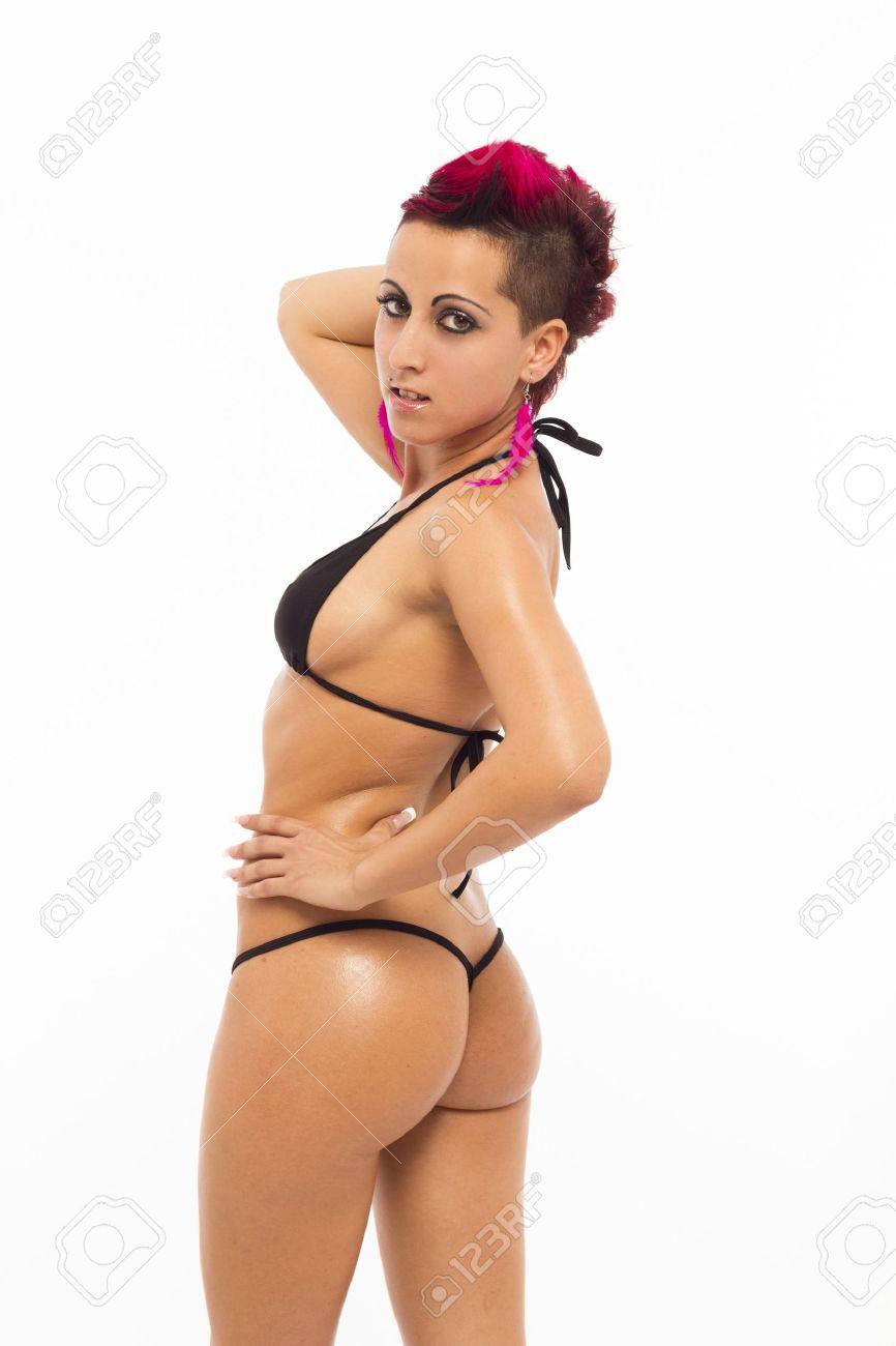 Chennai girls nude fucked