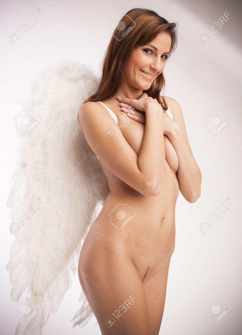 Jade porno