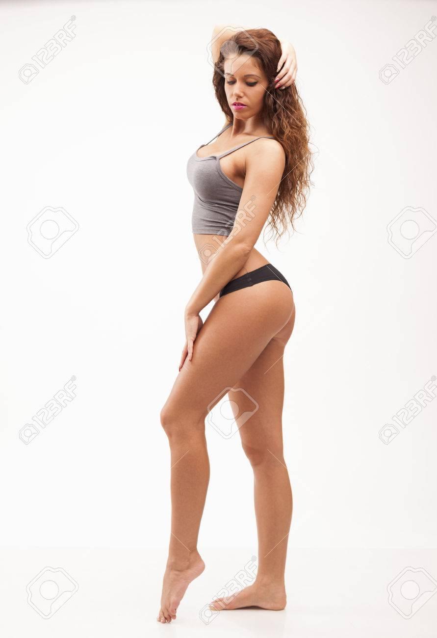 Angelina valentine hardcore porn