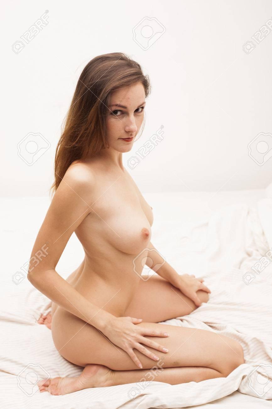 Fitness youtube russian model