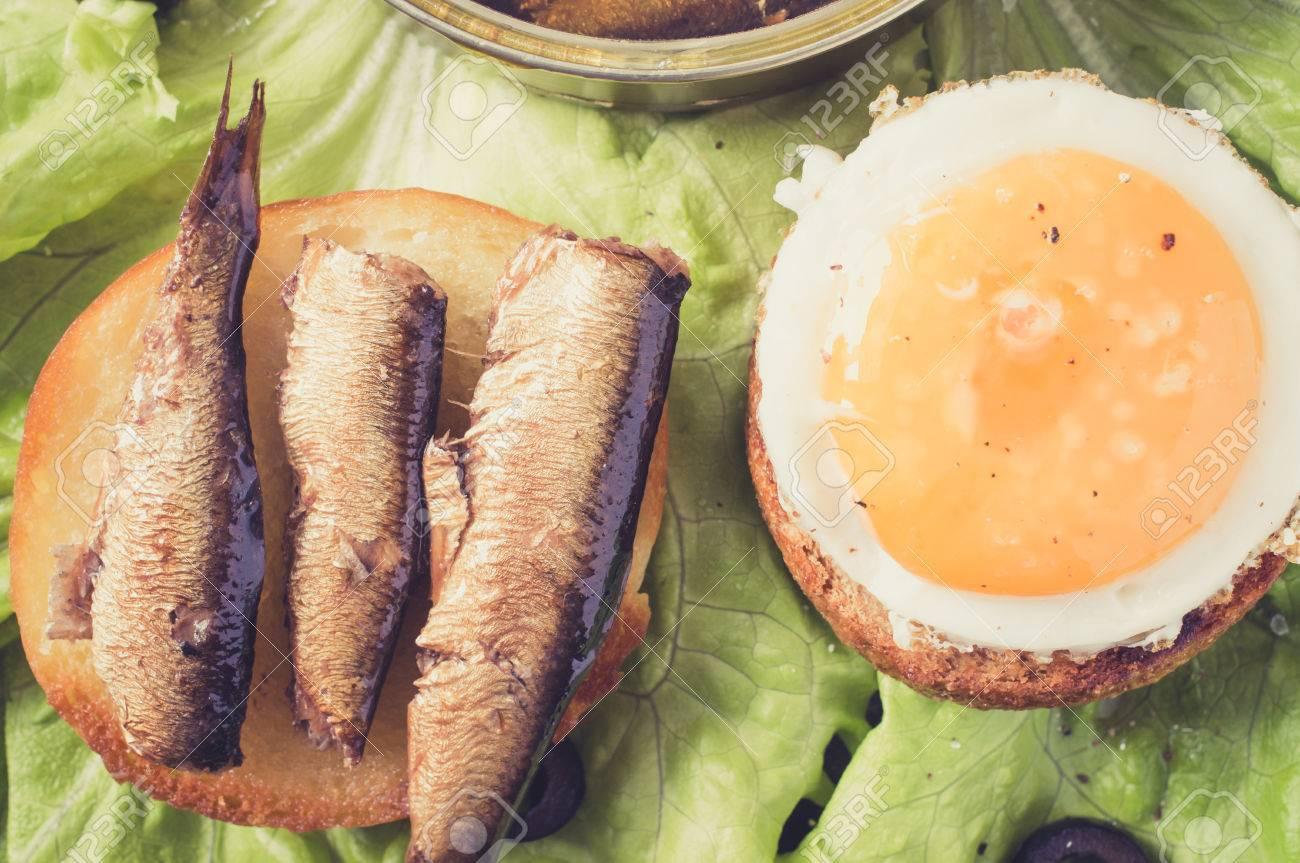 Трансвестіти з великими яйцями фото 11 фотография