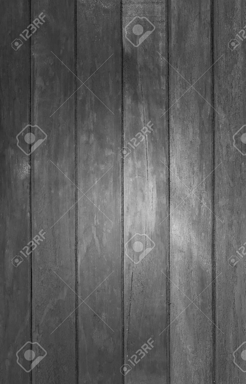 Super Muur Plank Houten Planken Achtergrond Stijl Donker Ideeën TB-92