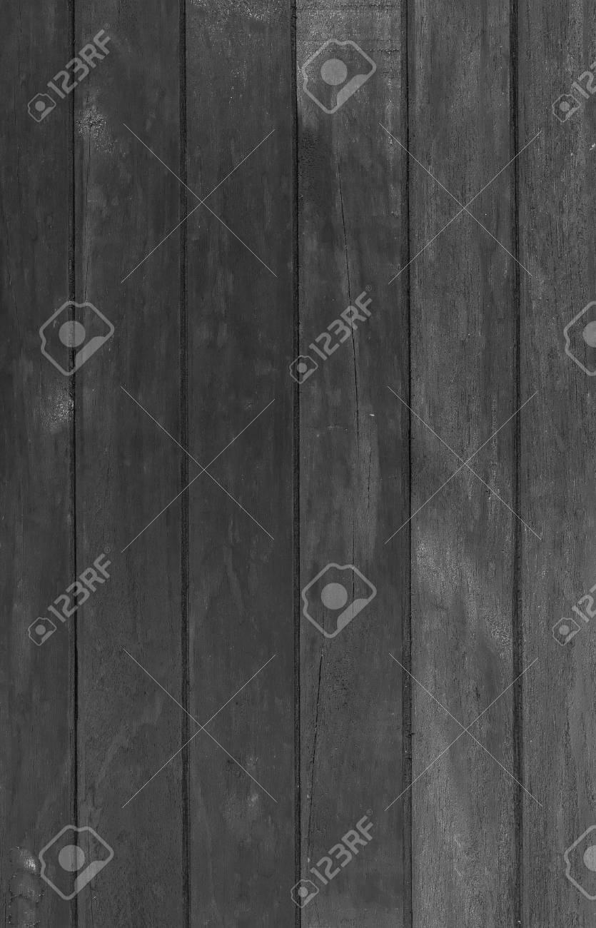 Ongebruikt Muur Plank Houten Planken Achtergrond Stijl Donker Ideeën CM-98