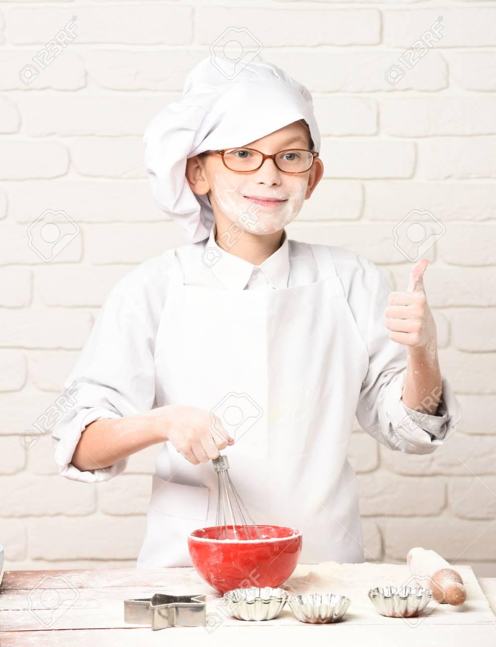 Gemütlich Jungen Spielen Küche Fotos - Küchen Ideen Modern ...