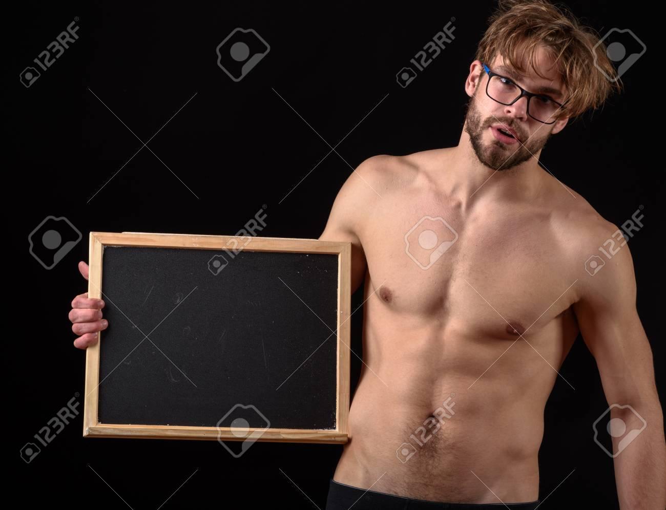 Nude male surfer pornhub