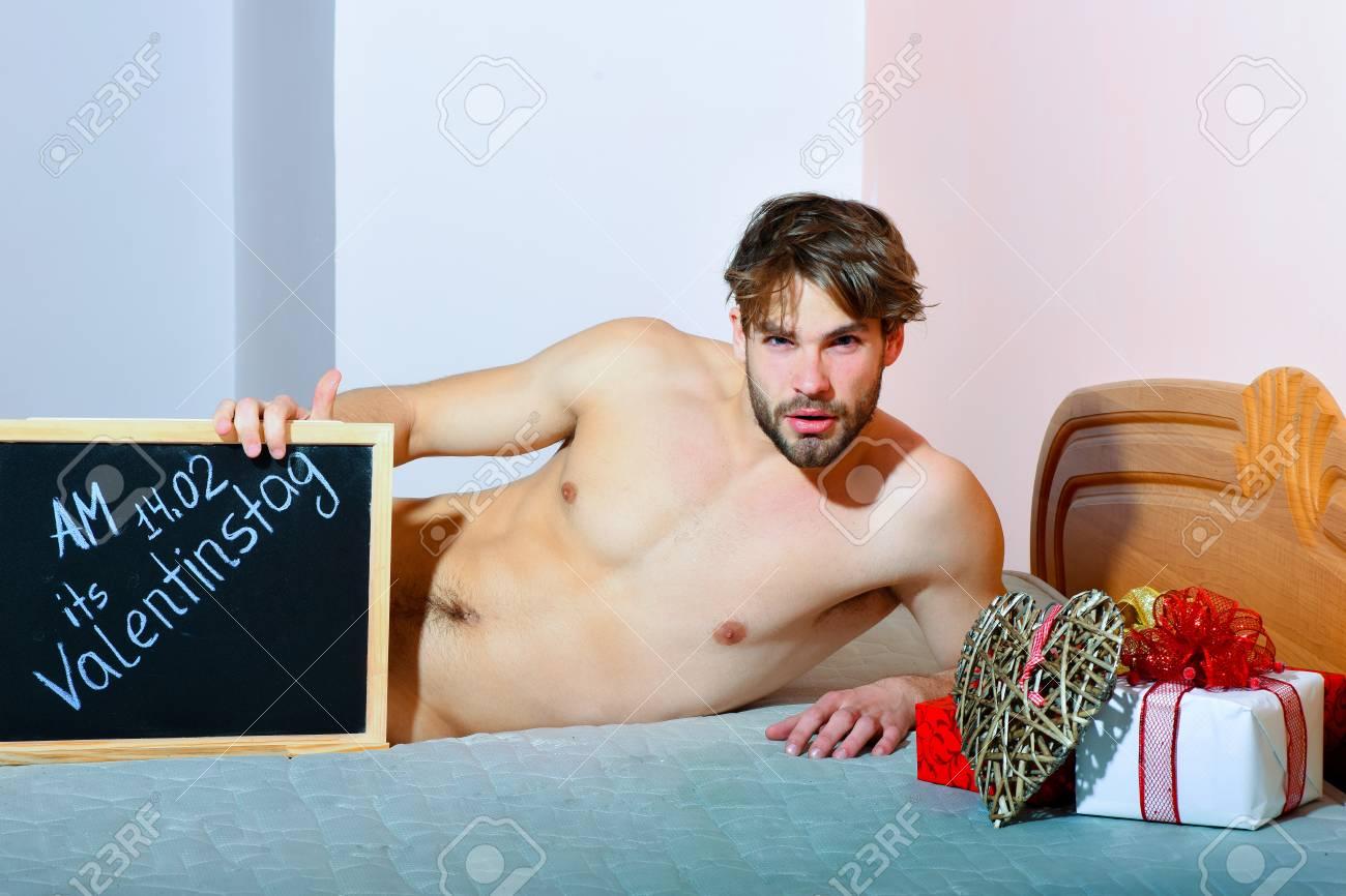 Adult erotic pic