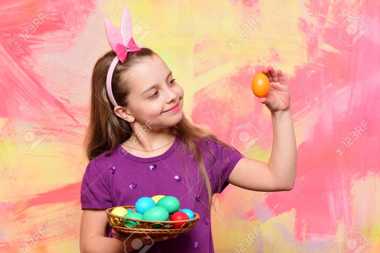 Dorable Los Niños Vestidos De Dama De Color Púrpura Colección de ...