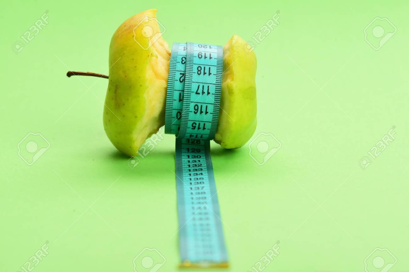 Loss in weight feeder brabender photo 6