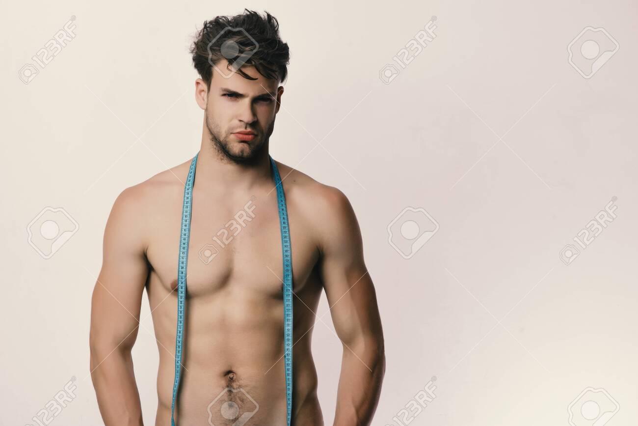 Teen poops during anal orgasm