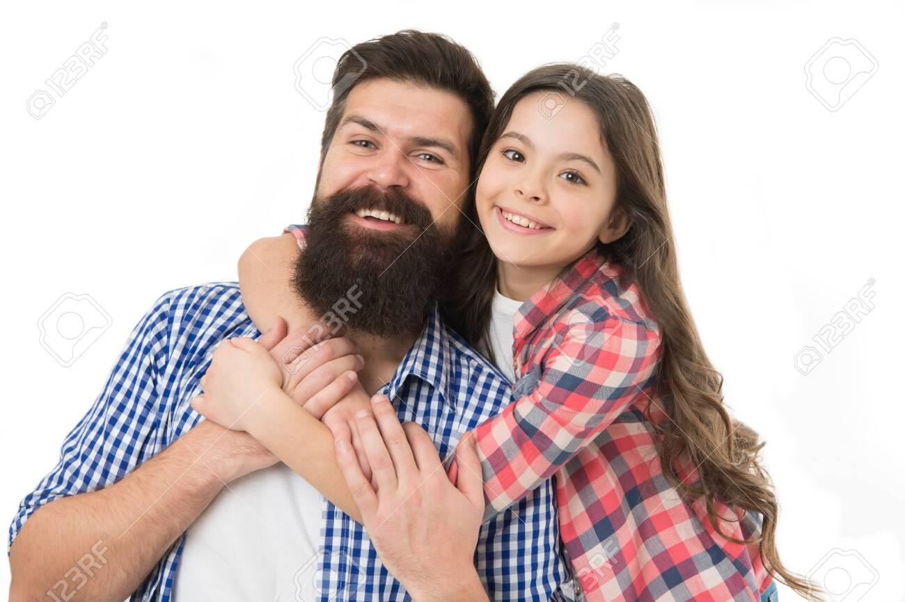 Dad Daughter Best Friend