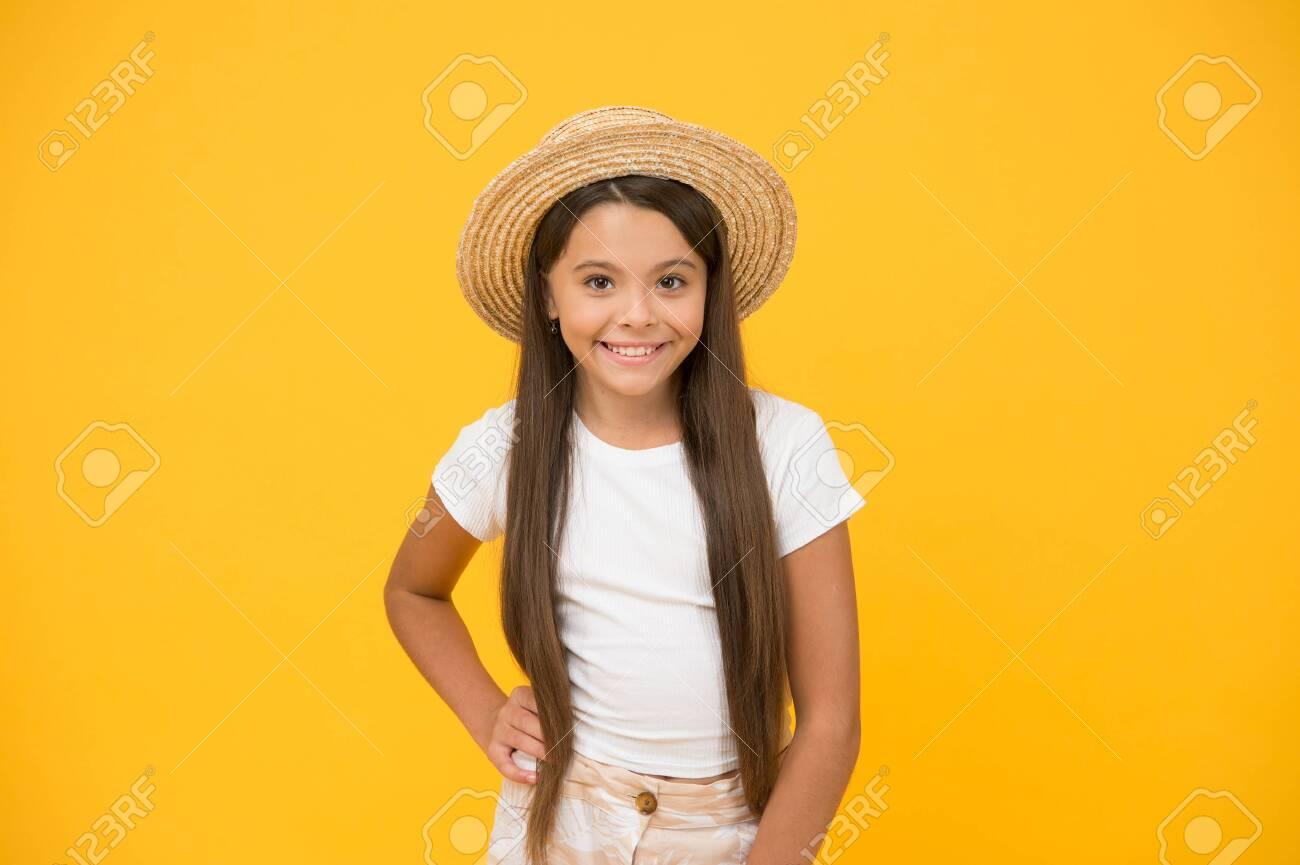 Aloha teen