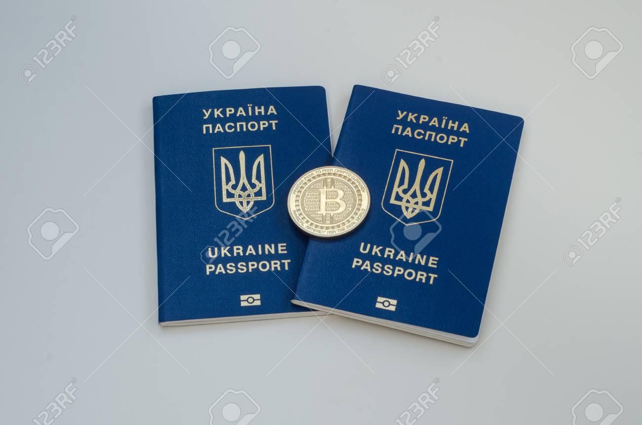 btc trade ucraina