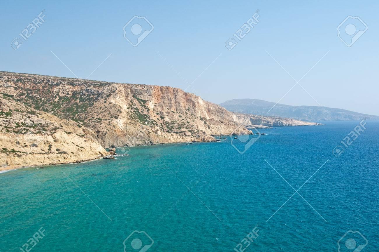 Strände kreta fkk auf FKK Kreta: