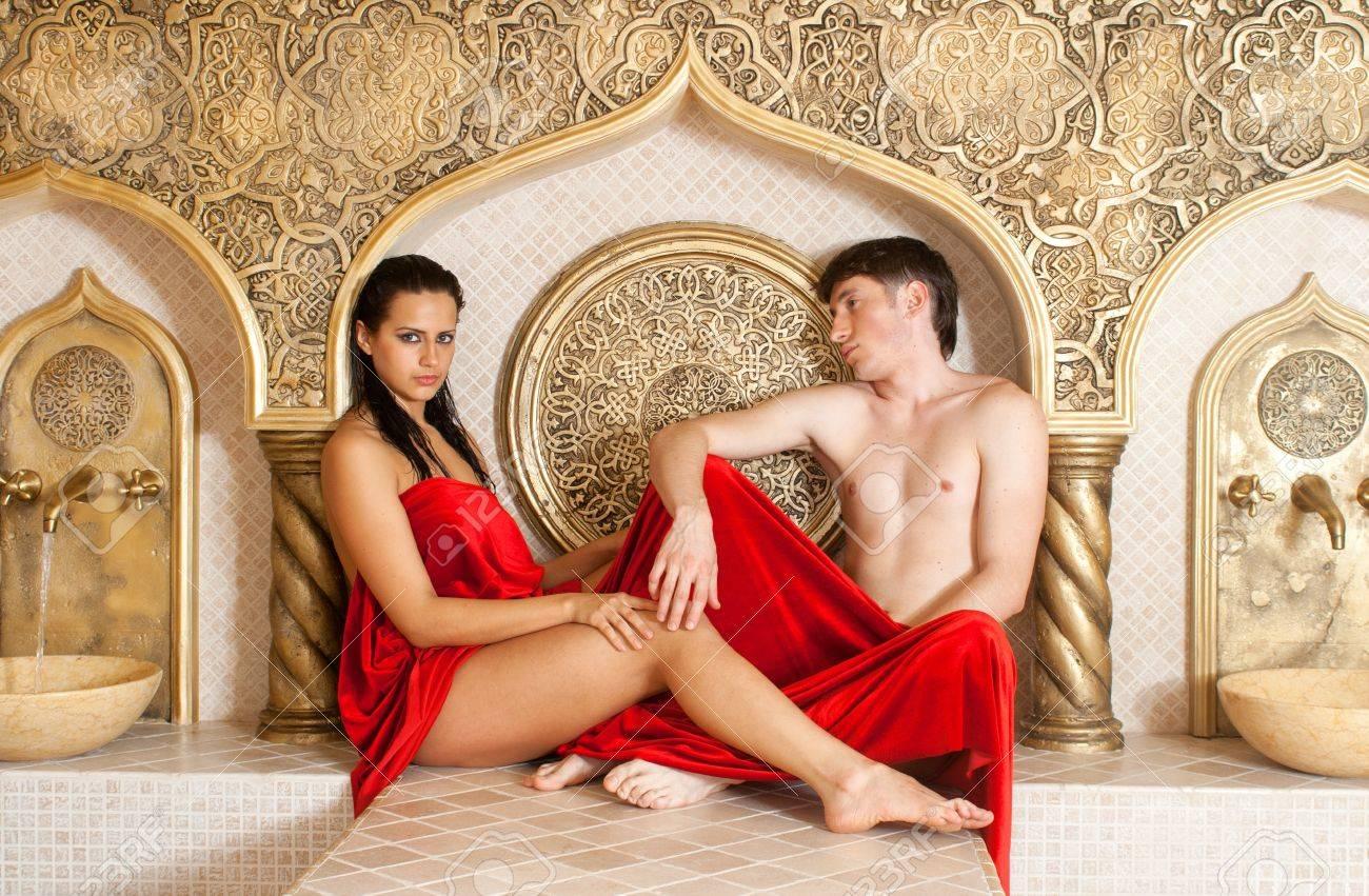 Русские мальчики с женщинами 3 фотография