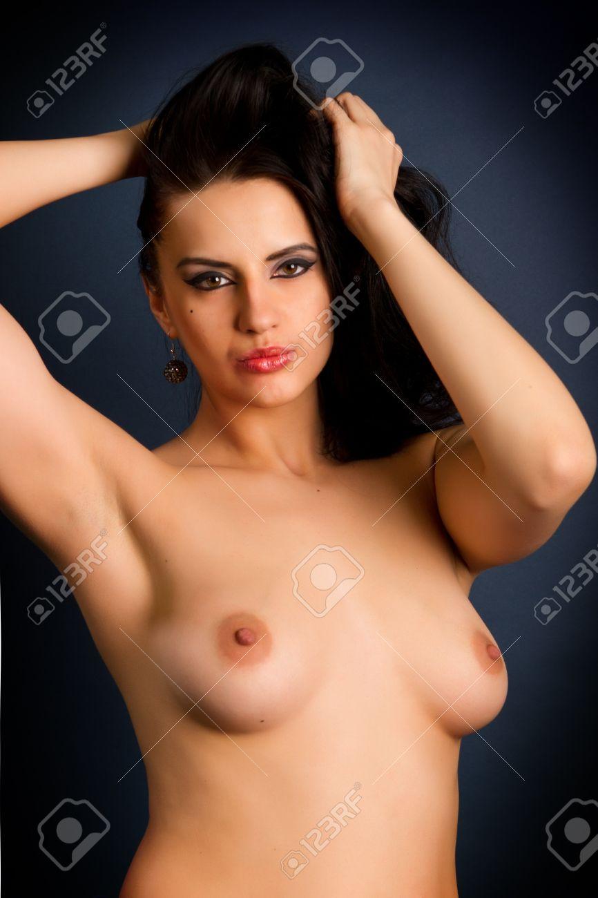 Png tube femme asian