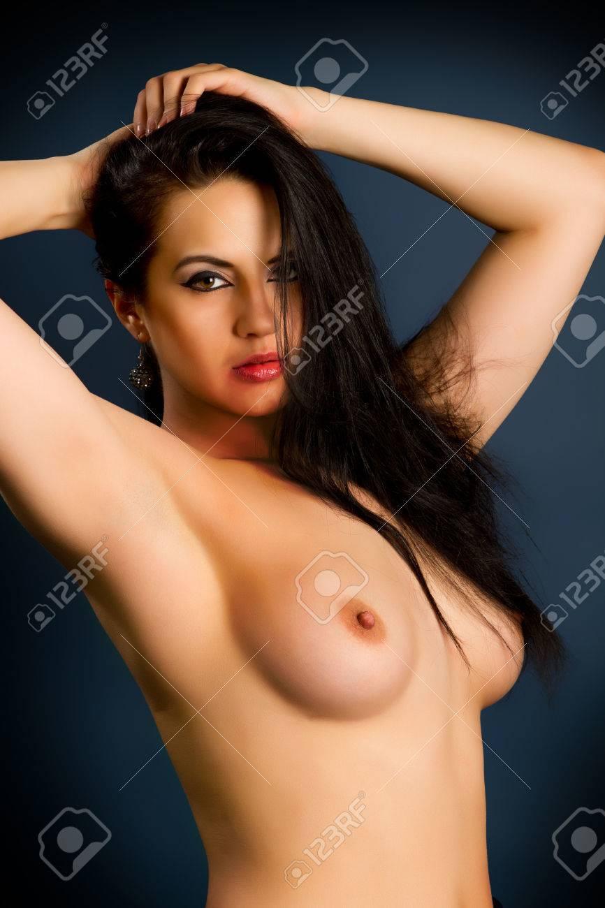 sexy nackte tan frauen