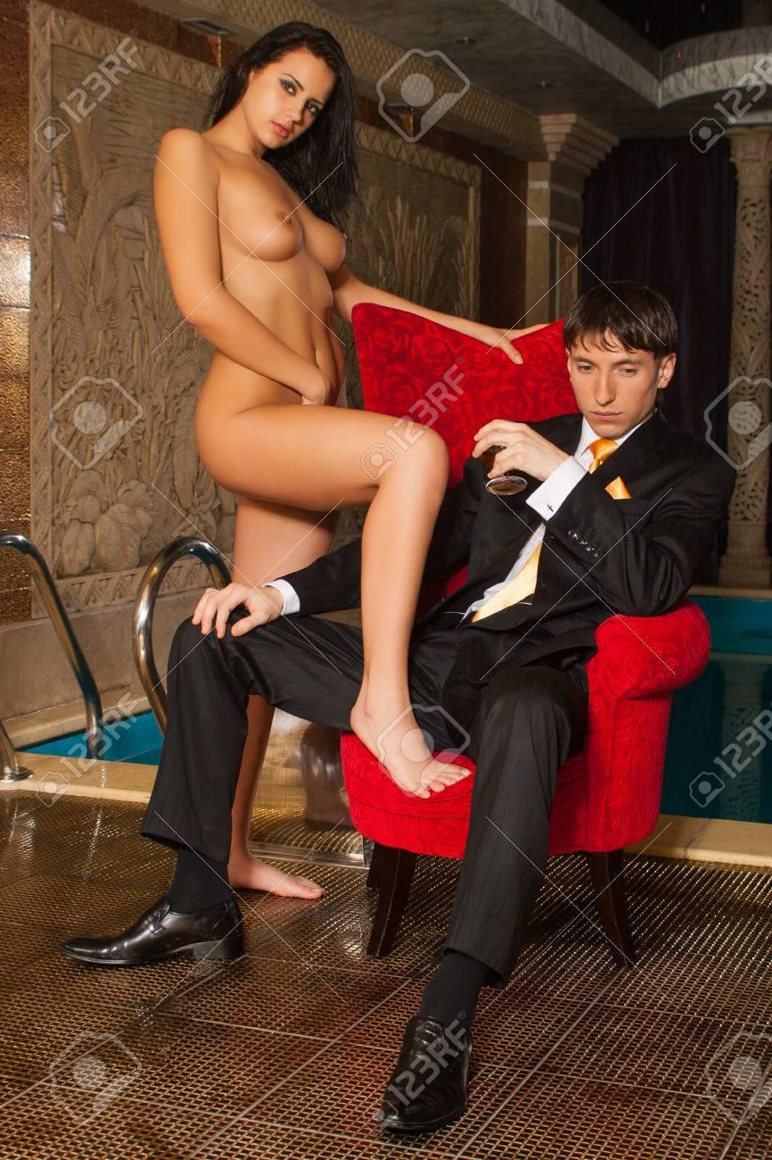 Catherine bach daisy duke nude