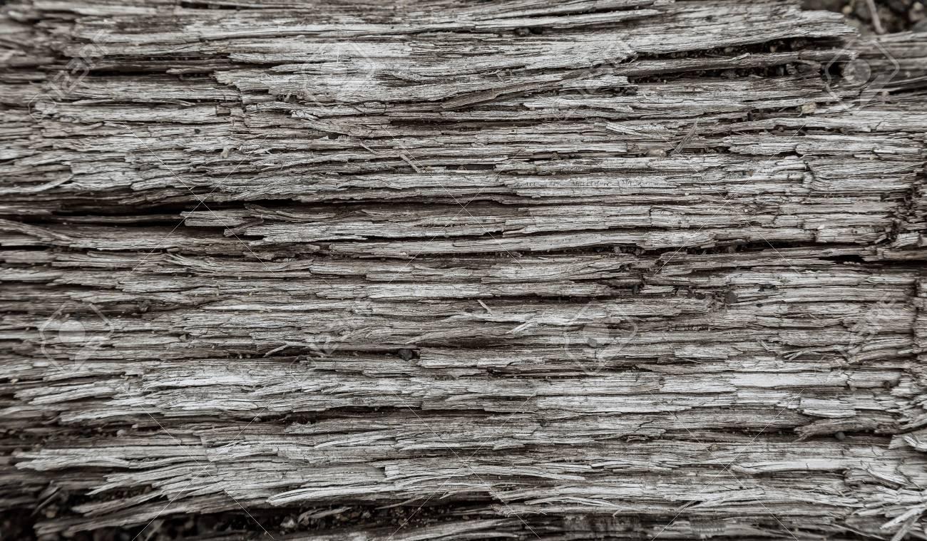 Legno Bianco E Nero : Struttura di legno bianco e nero struttura di legno bianco e nero