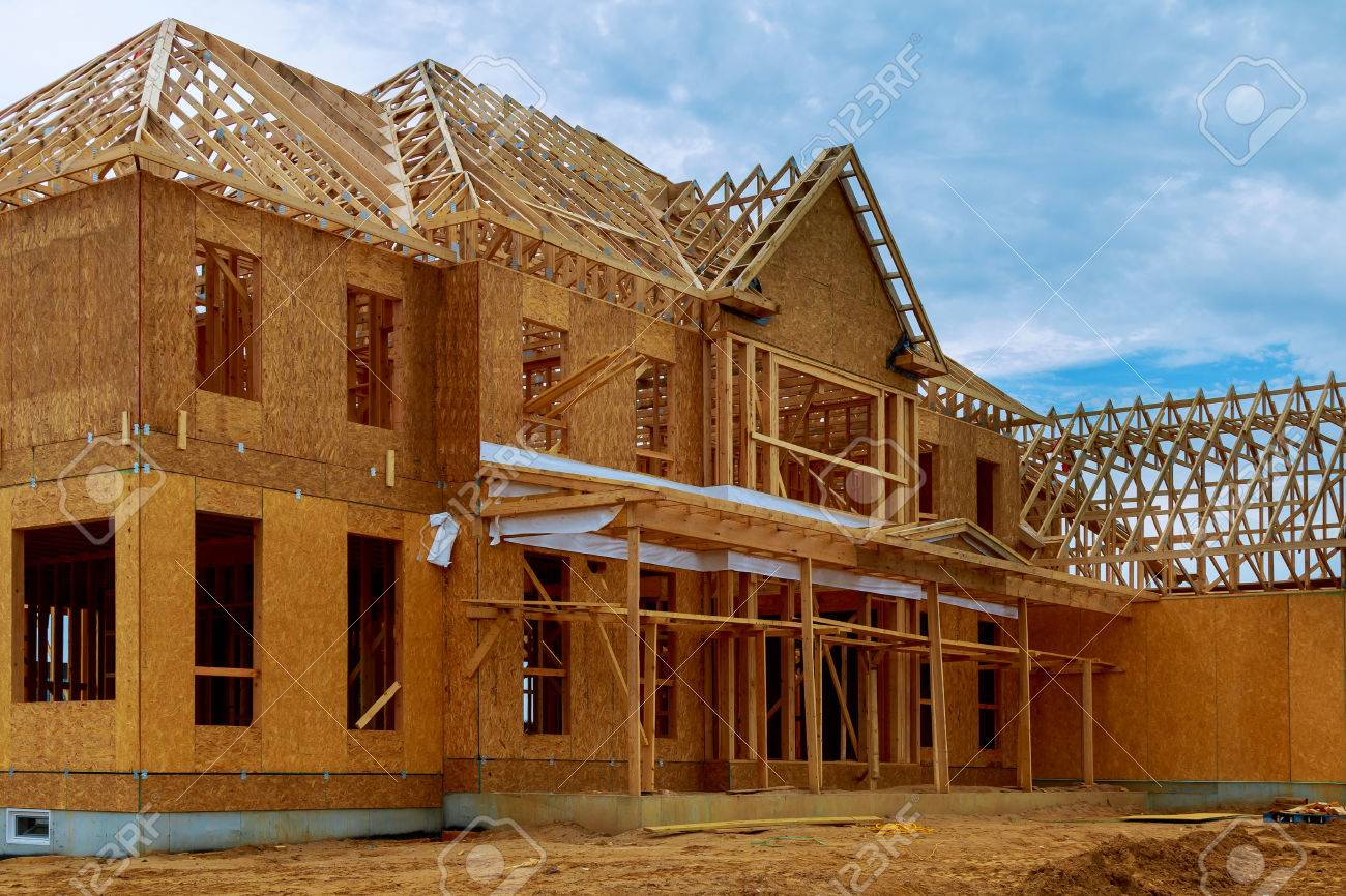 basic electrical wiring on or residential home with basic electrical rh abetter pw