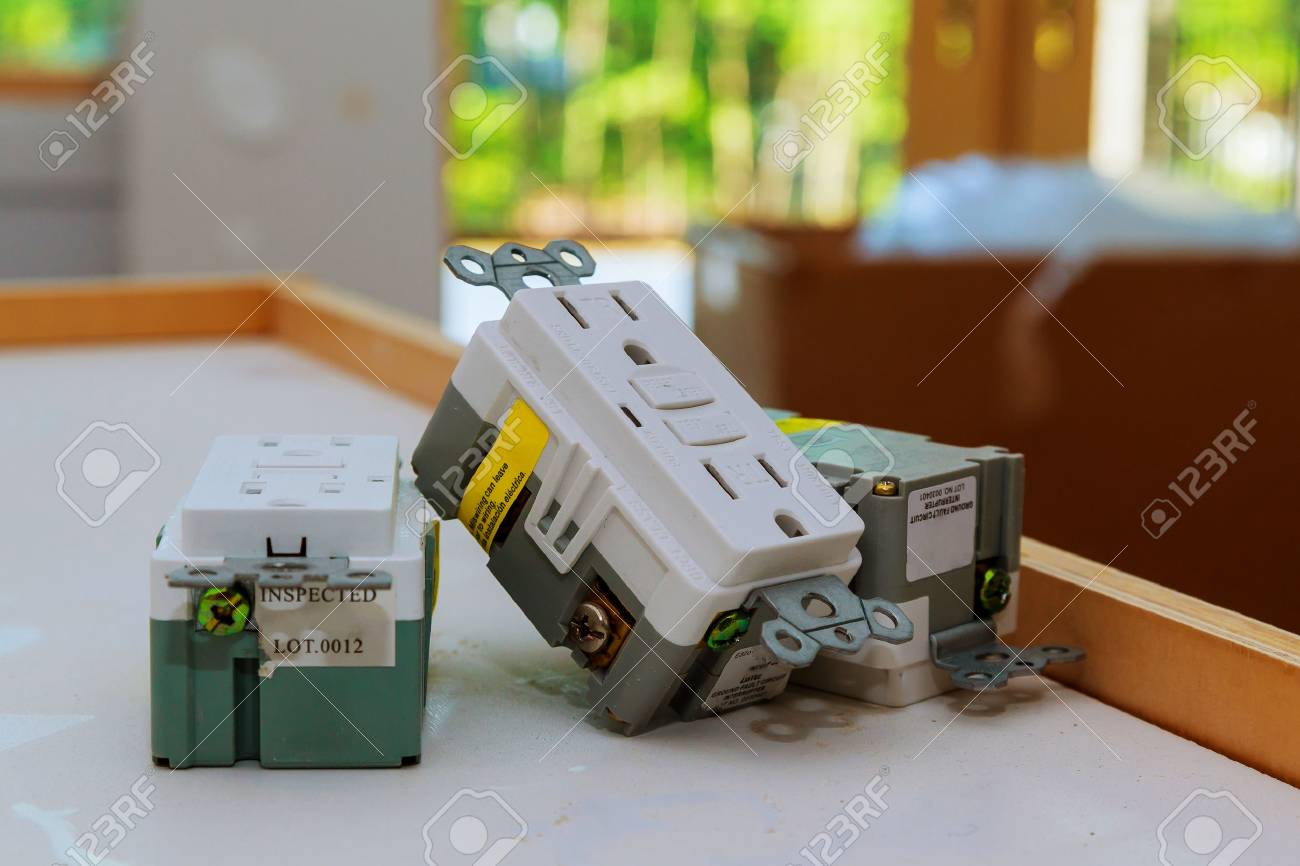 electrical outlets and covers Electrical outlets outlet, home, power - 83991329