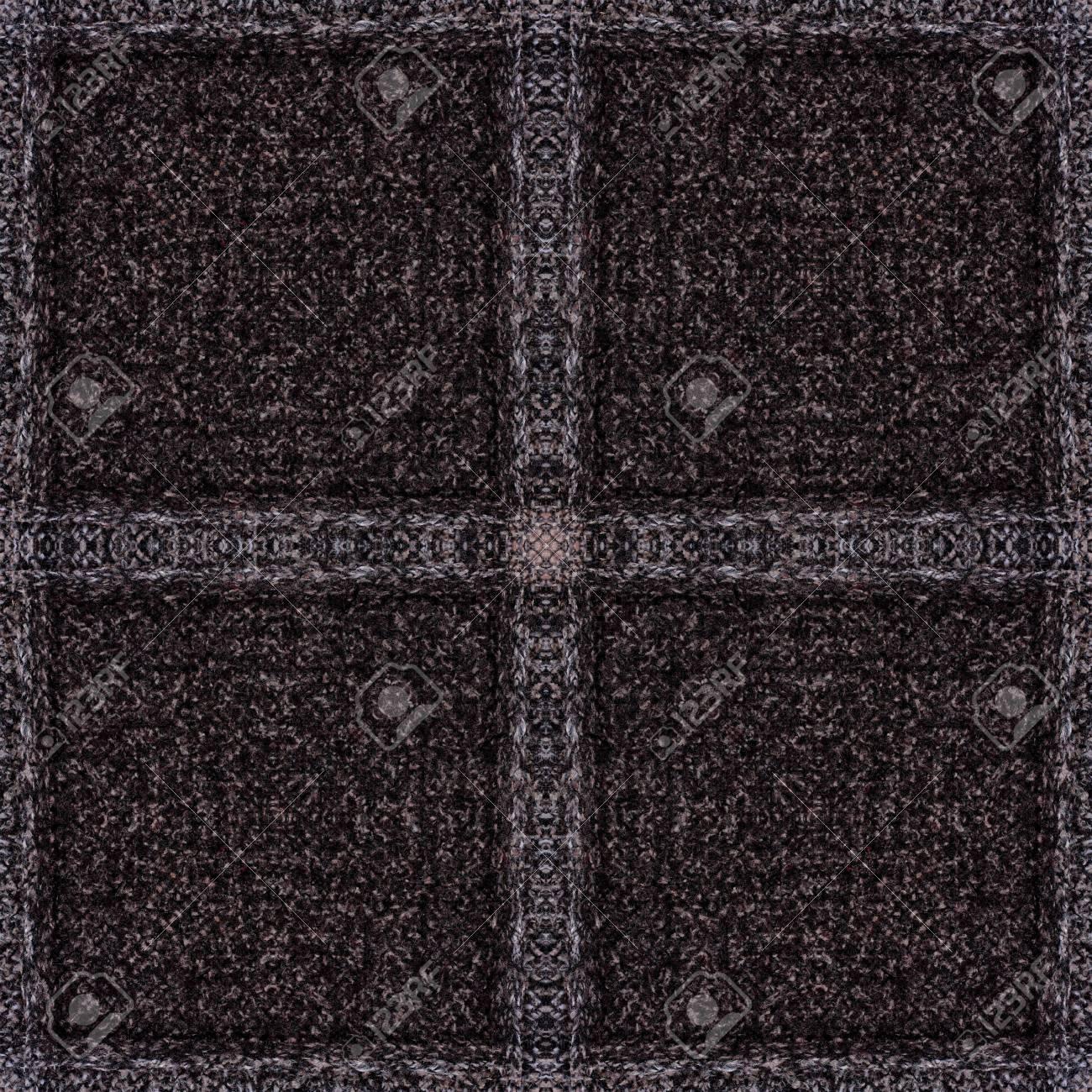 La Textura De Un Punto Abstractos Suéter Patrones Transparentes ...
