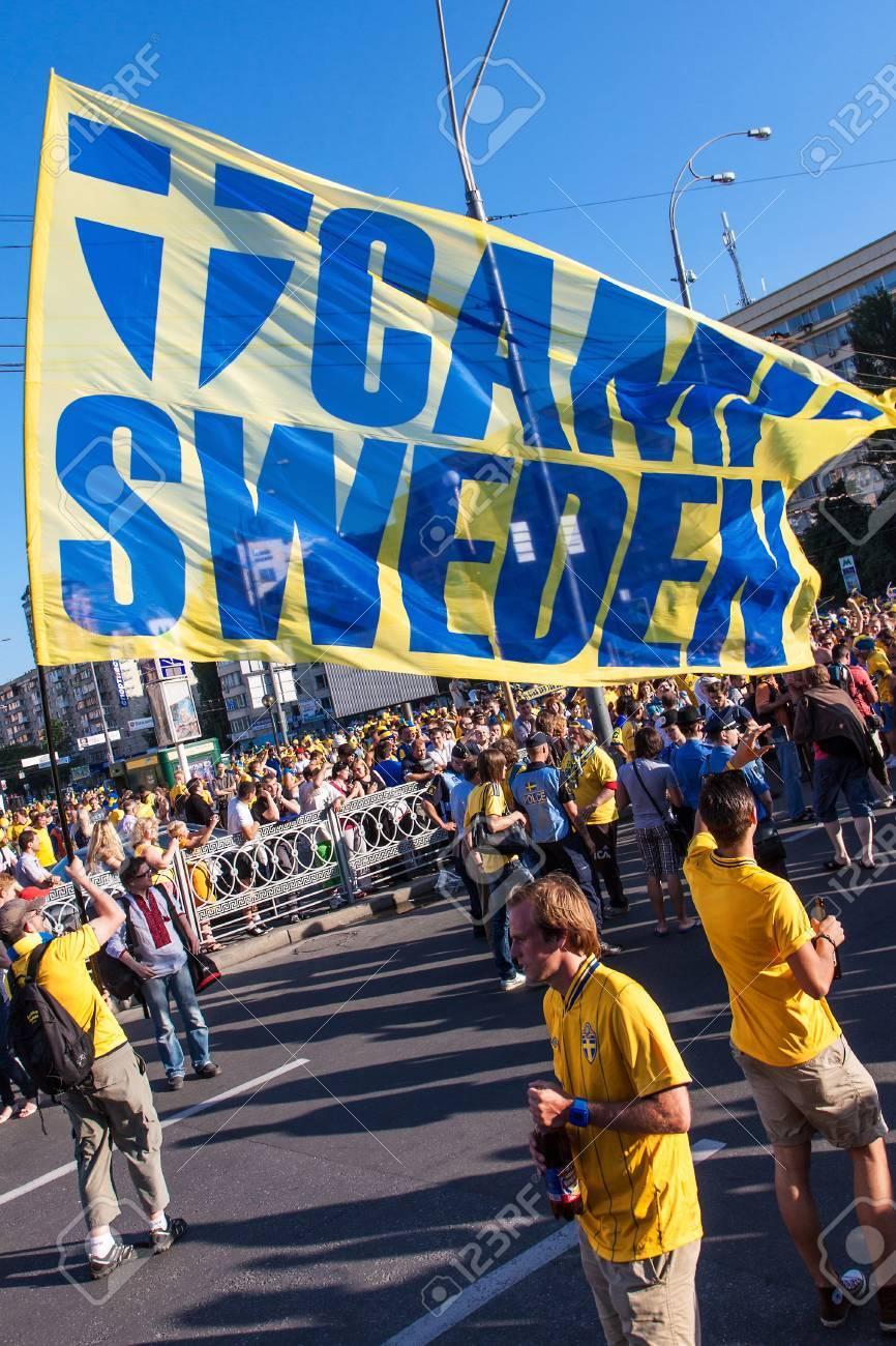 Ukraine sweden betting previews nba betting system totalsport