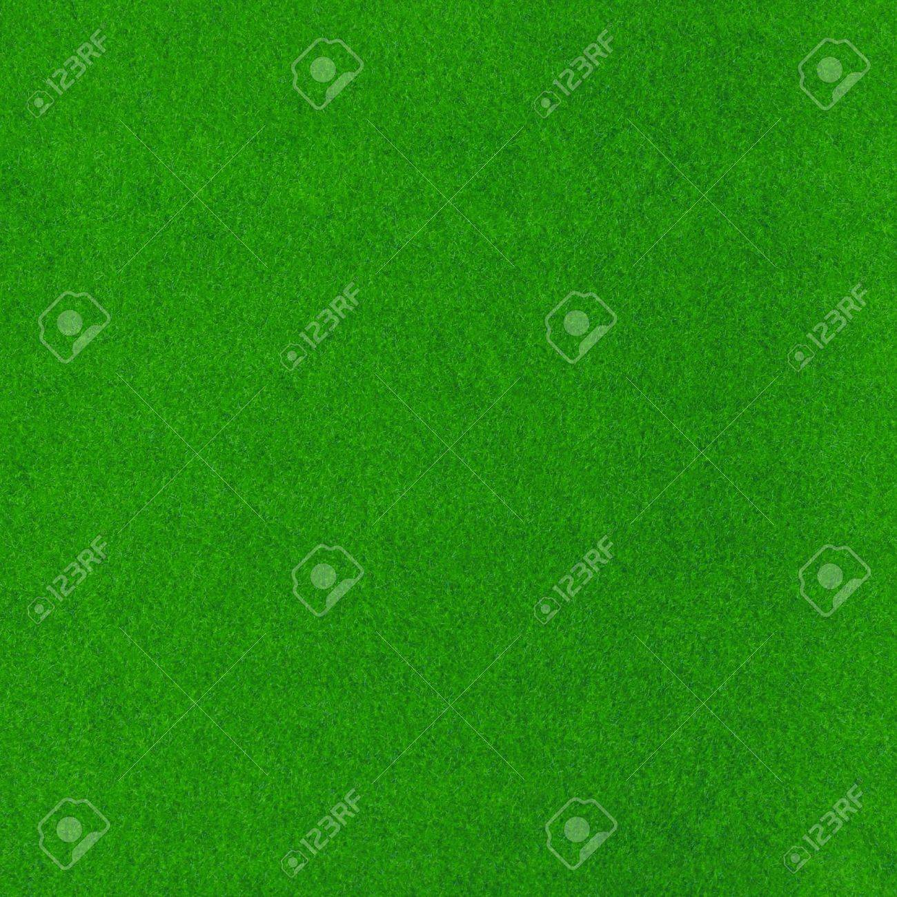 Abstract background with green texture, velvet fabric, full frame, close-up Standard-Bild - 15192513