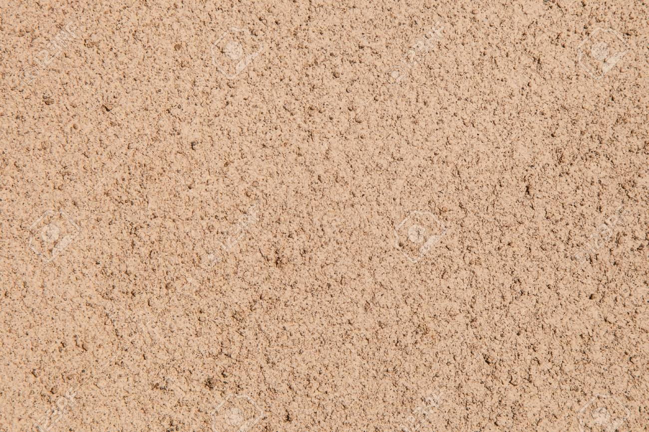 Detail plaster texture background, grunge wall texture Stock Photo - 17446305