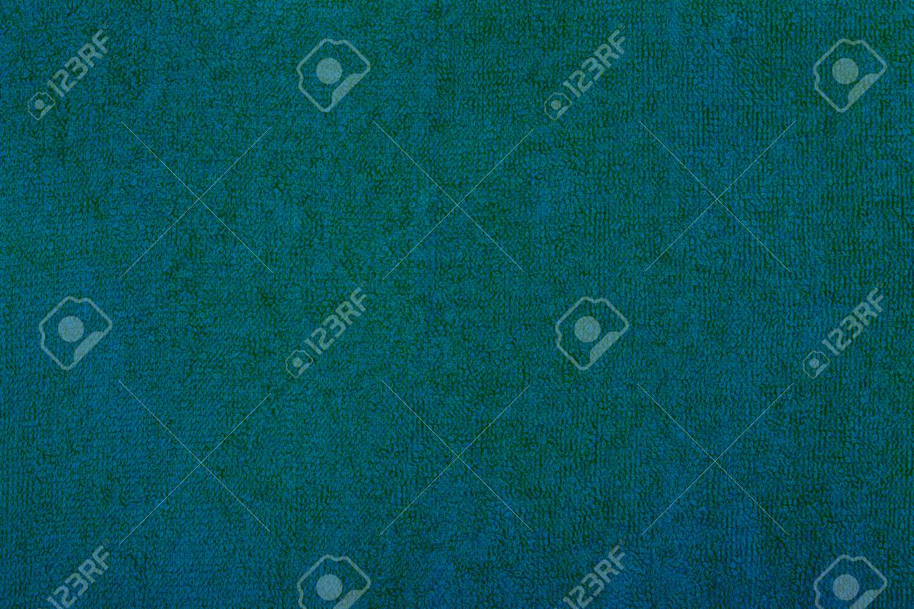 Abstract background with terry cloth texture, terry cloth fabric,