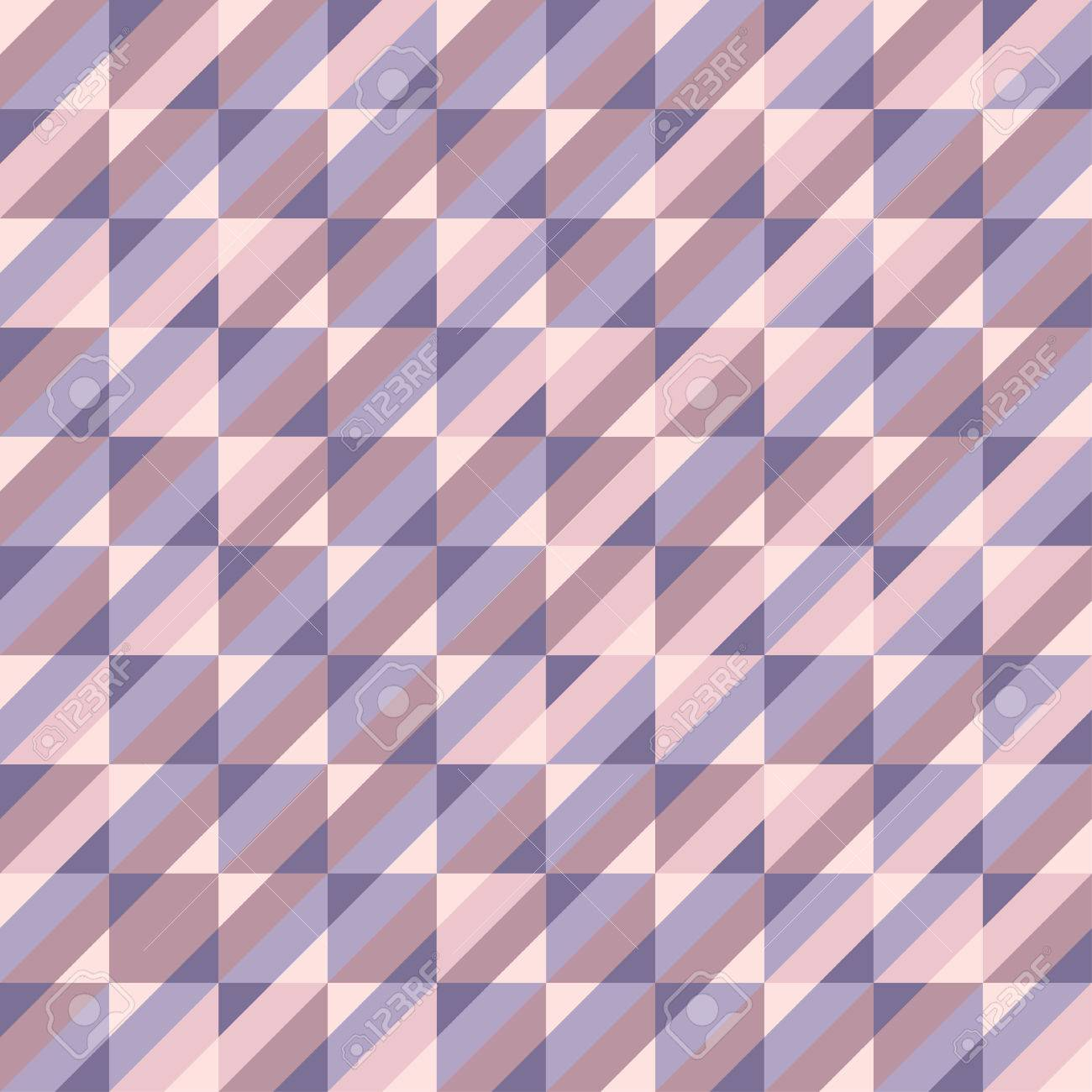cool sqare pattern background. repeating geometric shapes. abstract