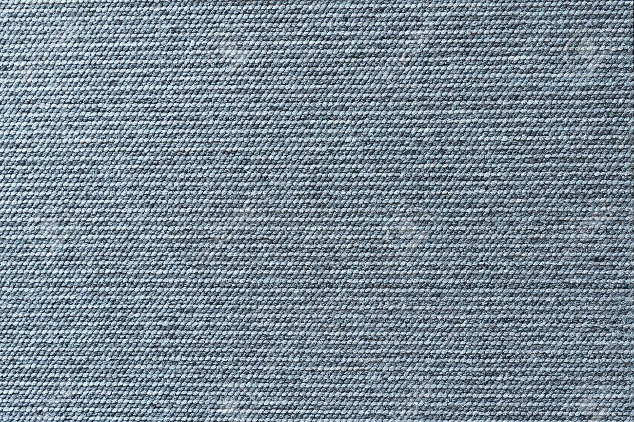 L Arriere Plan De La Texture Du Tapis Tapis Bleu Texture De Fond