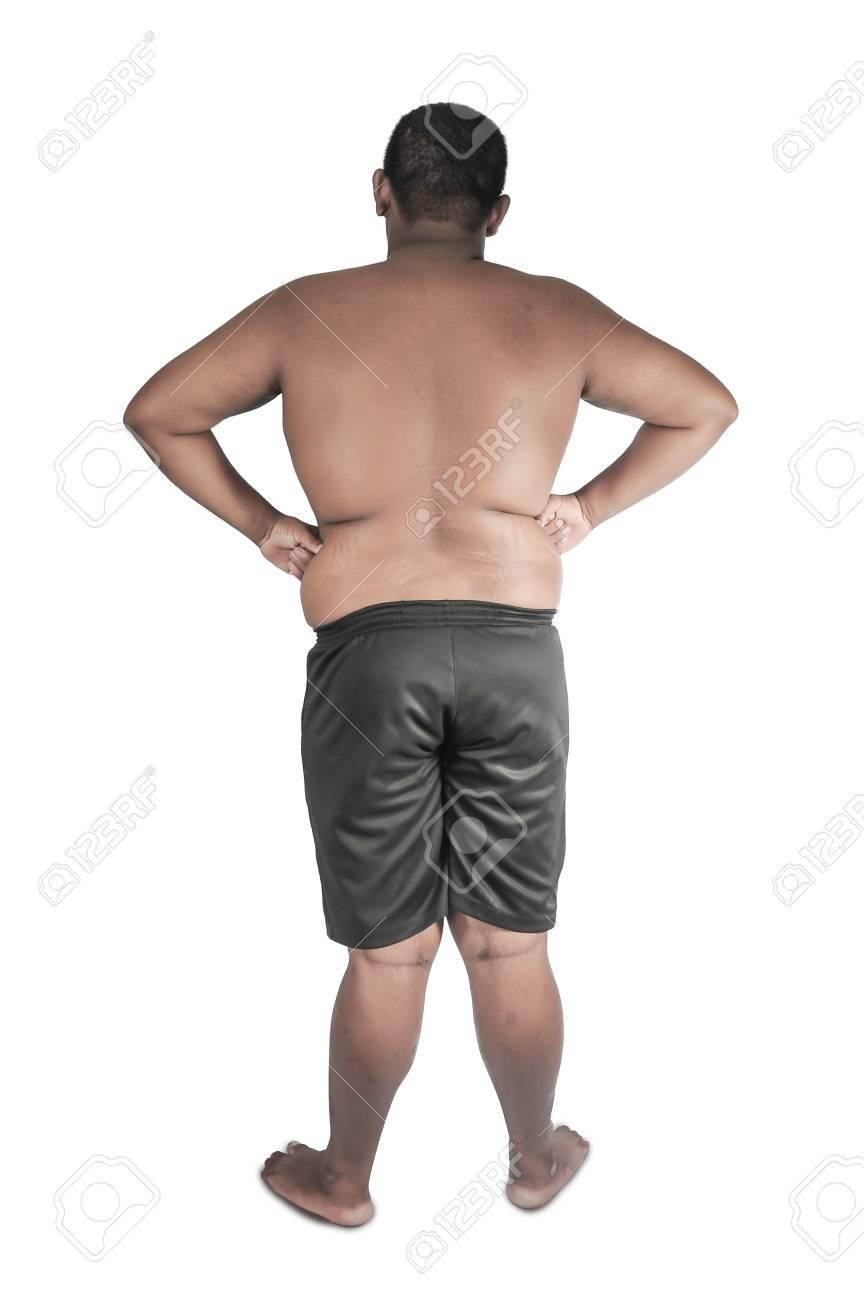 Horny women topless wearing thong