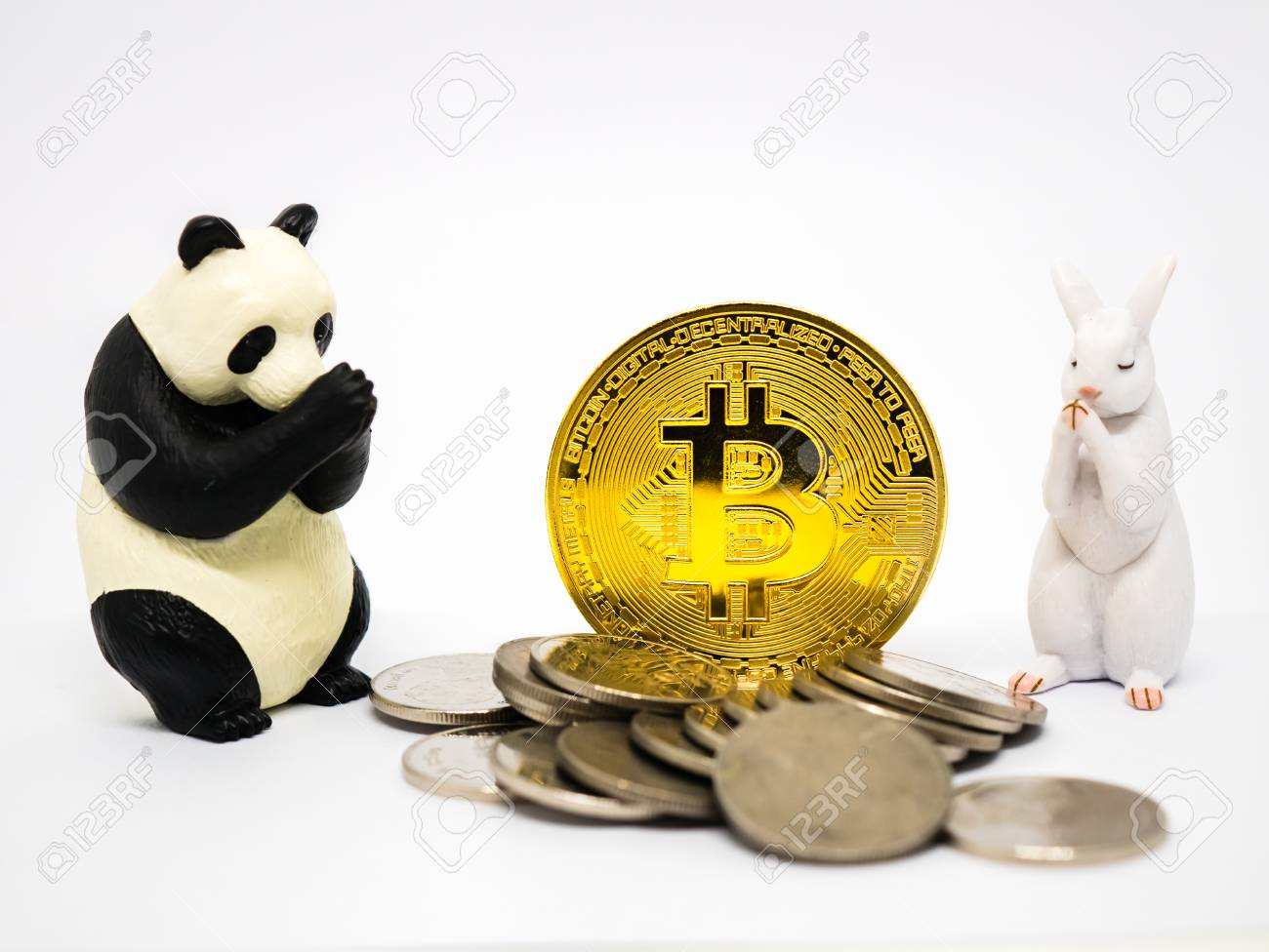 bitcoin group limited ipo