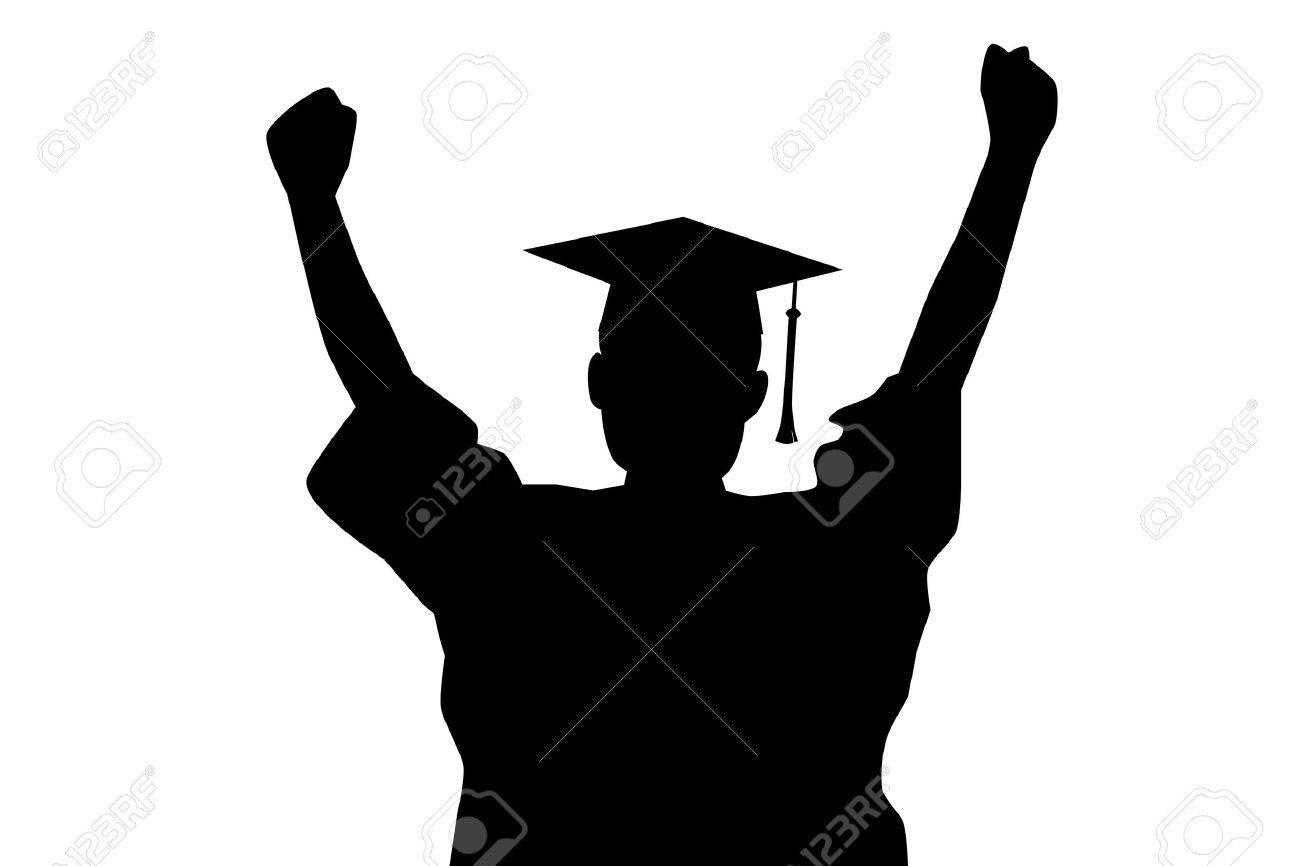 Graduation Congratulations - 29671620